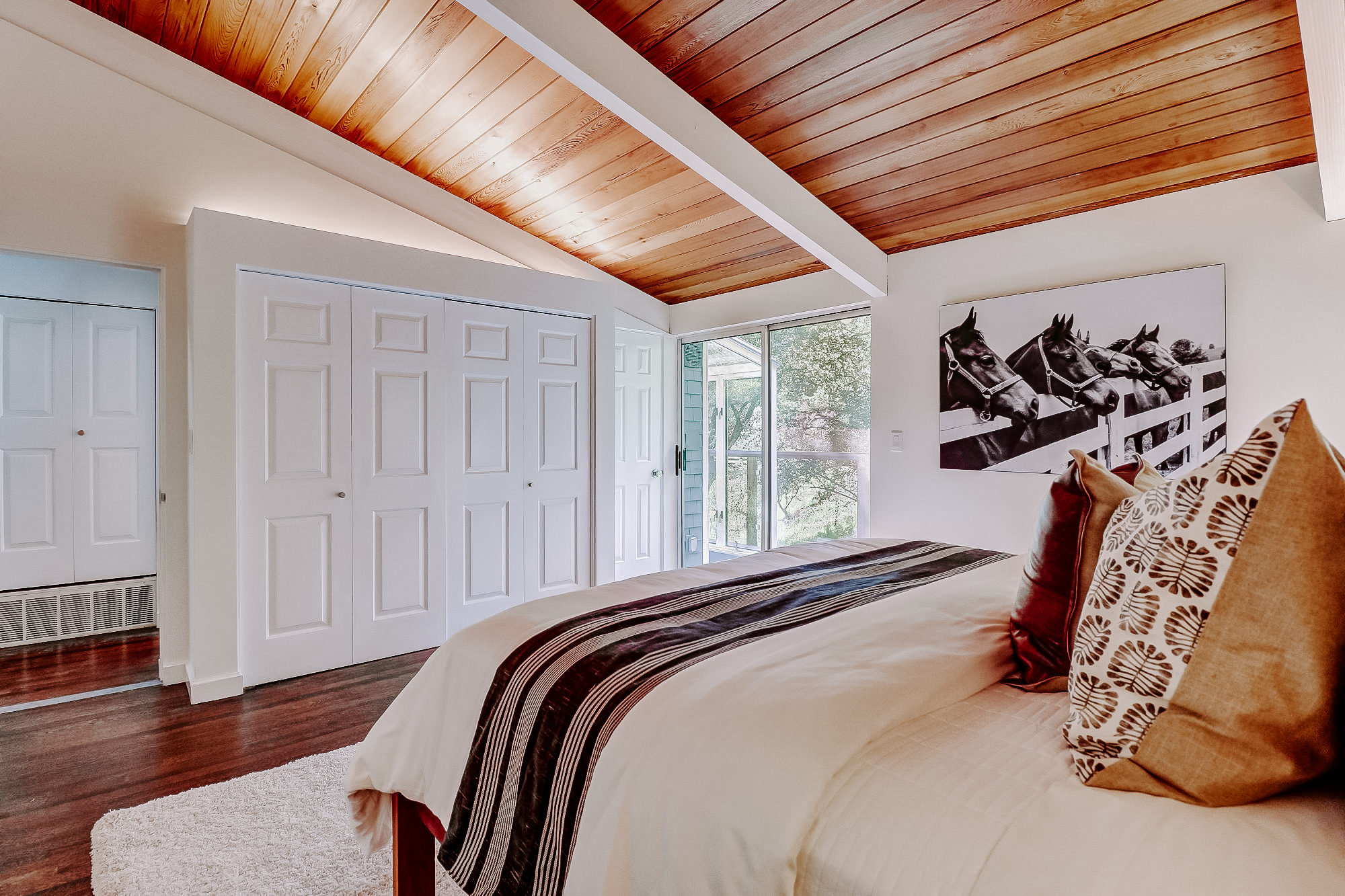 20 Fern Way, Mill Valley's Top Realtor - 31- Listed by Allie Fornesi - Own Marin with Compass Real Estate.jpg