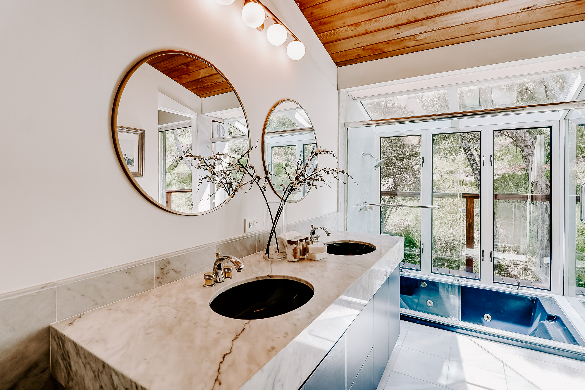 20 Fern Way, Mill Valley's Top Realtor - 35- Listed by Allie Fornesi - Own Marin with Compass Real Estate.jpg