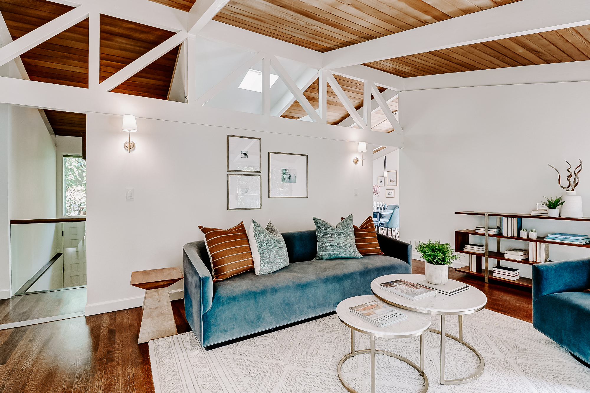 20 Fern Way, Mill Valley's Top Realtor - 37- Listed by Allie Fornesi - Own Marin with Compass Real Estate.jpg