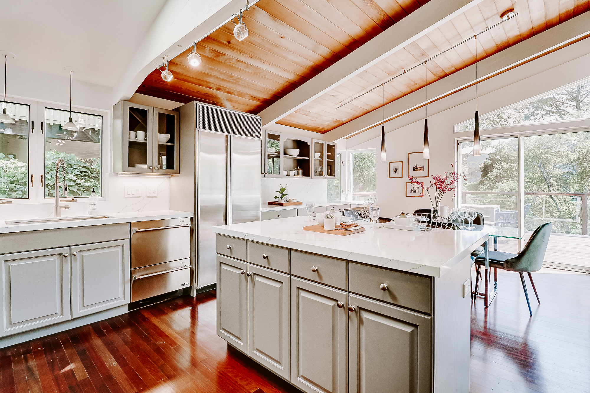 20 Fern Way, Mill Valley's Top Realtor - 41- Listed by Allie Fornesi - Own Marin with Compass Real Estate.jpg