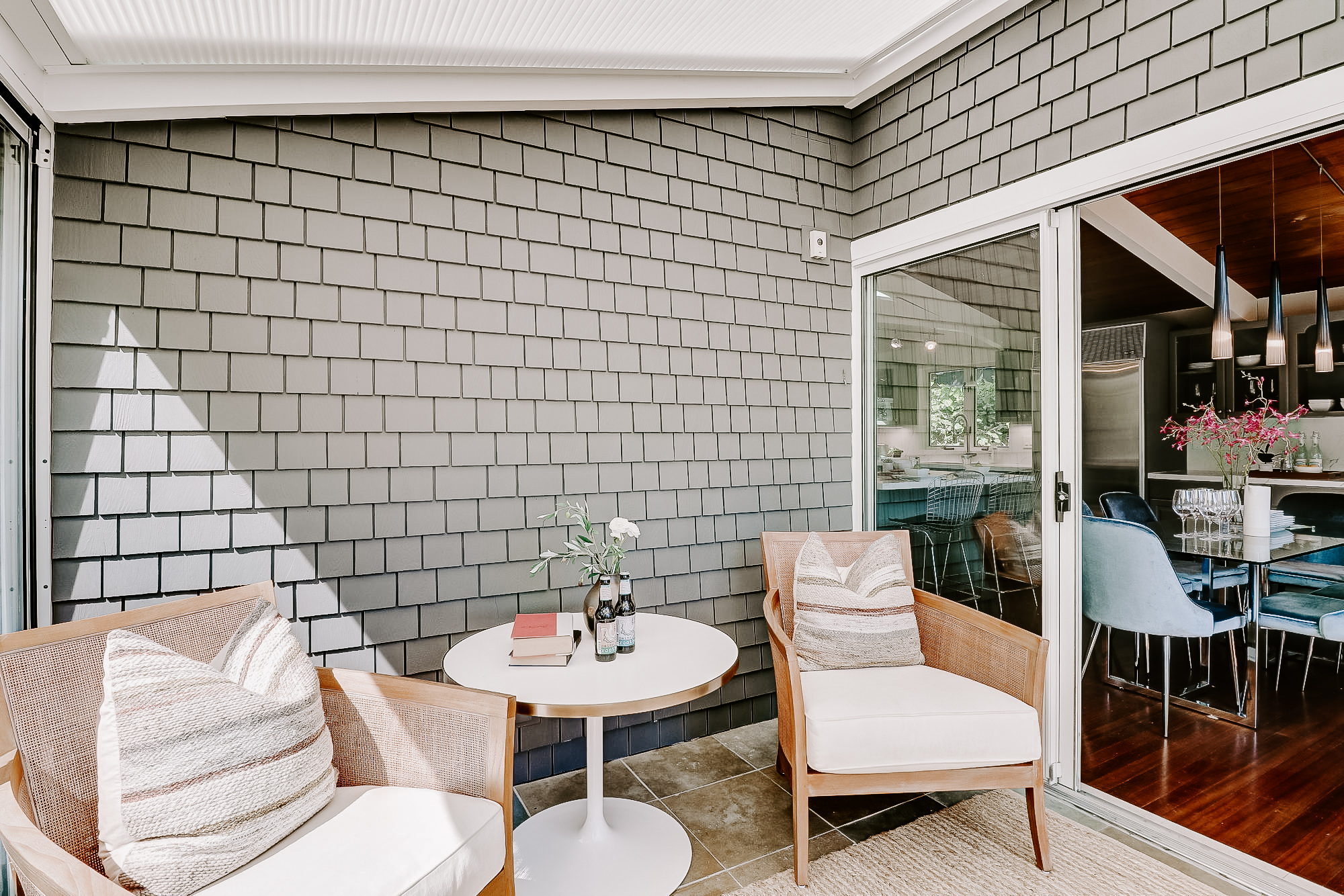 20 Fern Way, Mill Valley's Top Realtor - 50- Listed by Allie Fornesi - Own Marin with Compass Real Estate.jpg