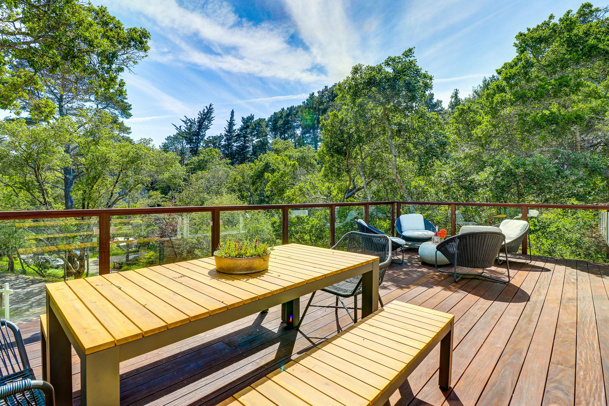 20 Fern Way, Mill Valley's Top Realtor - 51- Listed by Allie Fornesi - Own Marin with Compass Real Estate.jpg