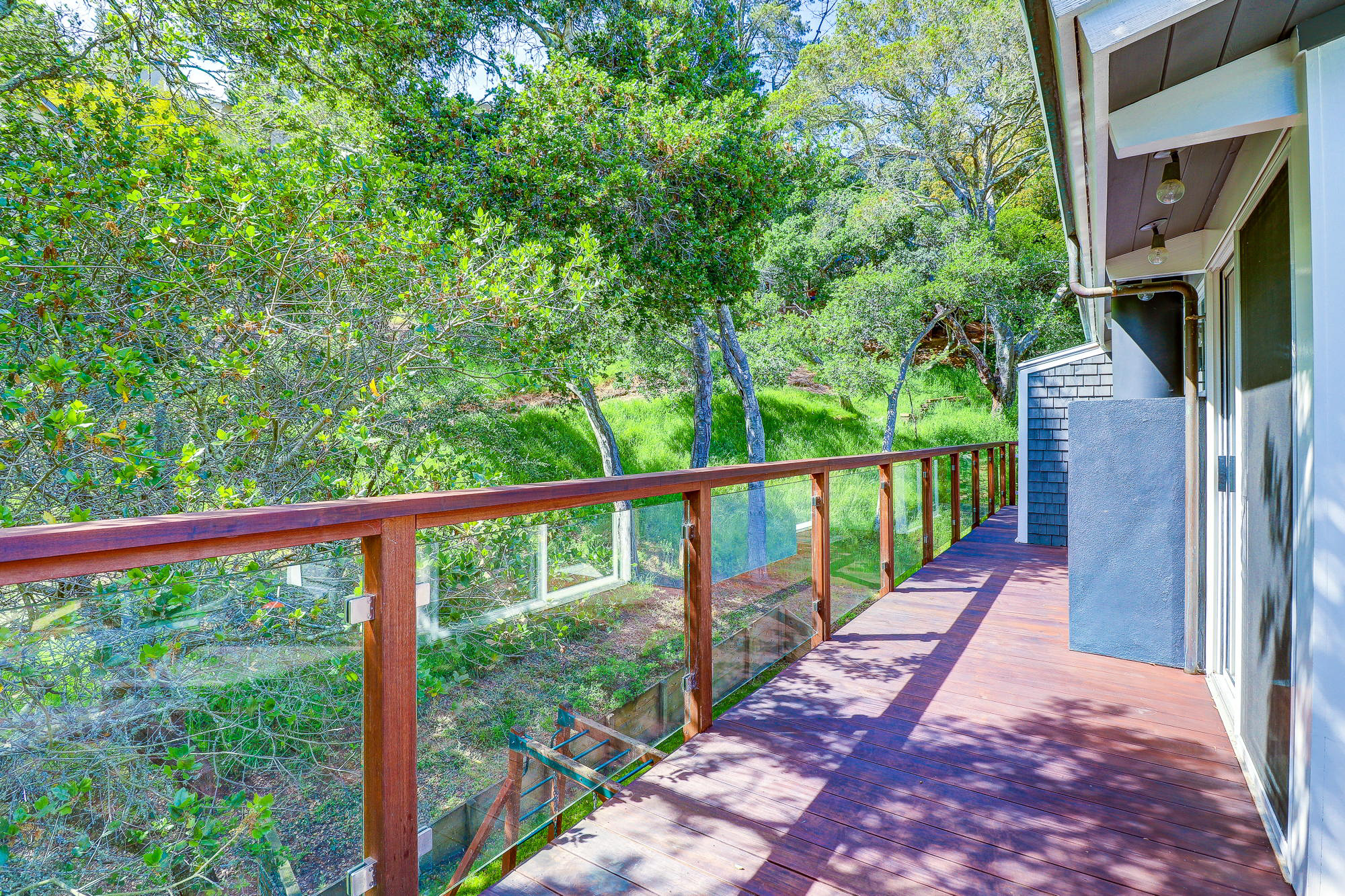 20 Fern Way, Mill Valley's Top Realtor - 54- Listed by Allie Fornesi - Own Marin with Compass Real Estate.jpg