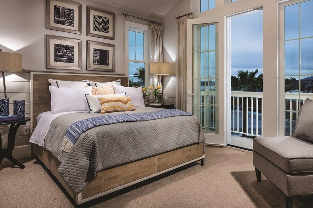 28 Bayharbor Way, San Rafael, CA 94901   3 BD | 3 BA | 1,936 SF   Sale price: $1,300,000