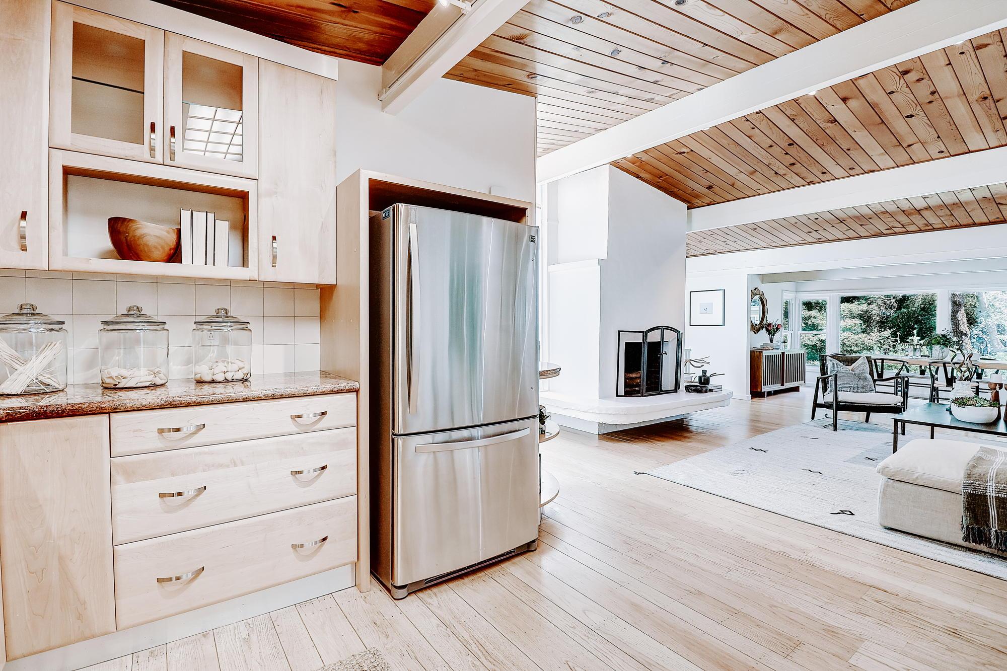 360 Corte Madera Avenue,  Marin County Top Realtor -23- Own Marin at Compass.jpg