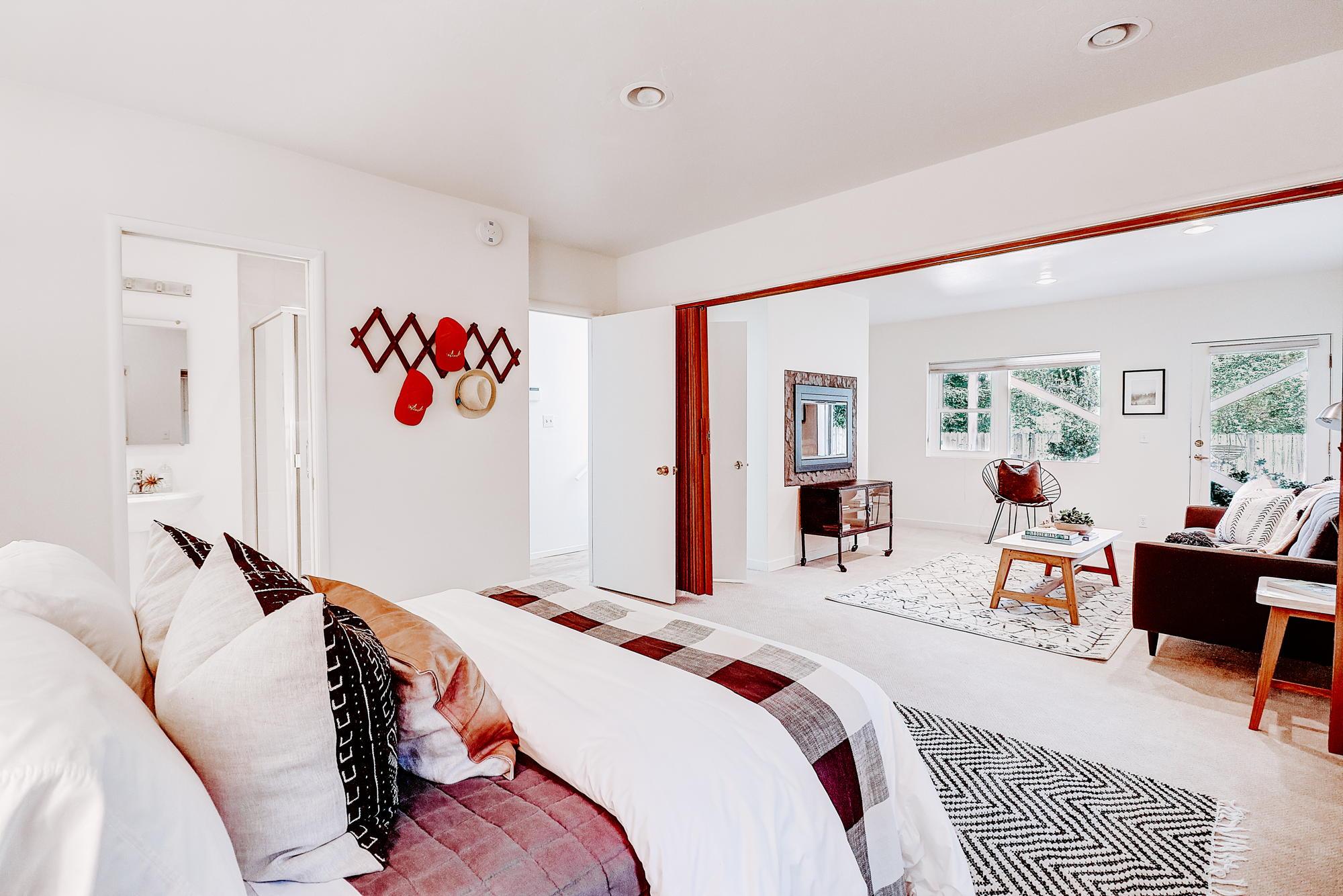 360 Corte Madera Avenue,  Marin County Top Realtor -51- Own Marin at Compass.jpg