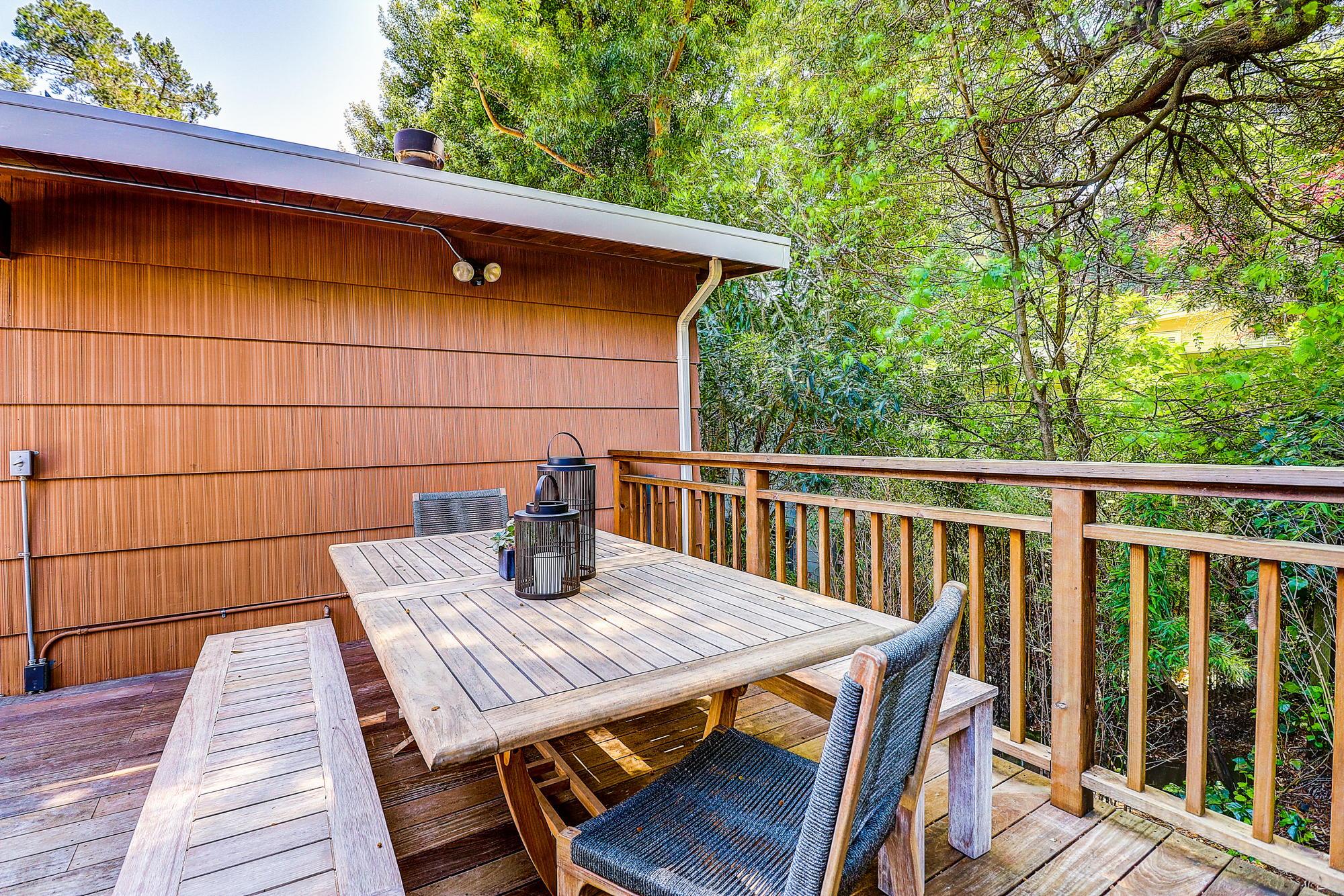 360 Corte Madera Avenue,  Marin County Top Realtor -19- Own Marin at Compass.jpg