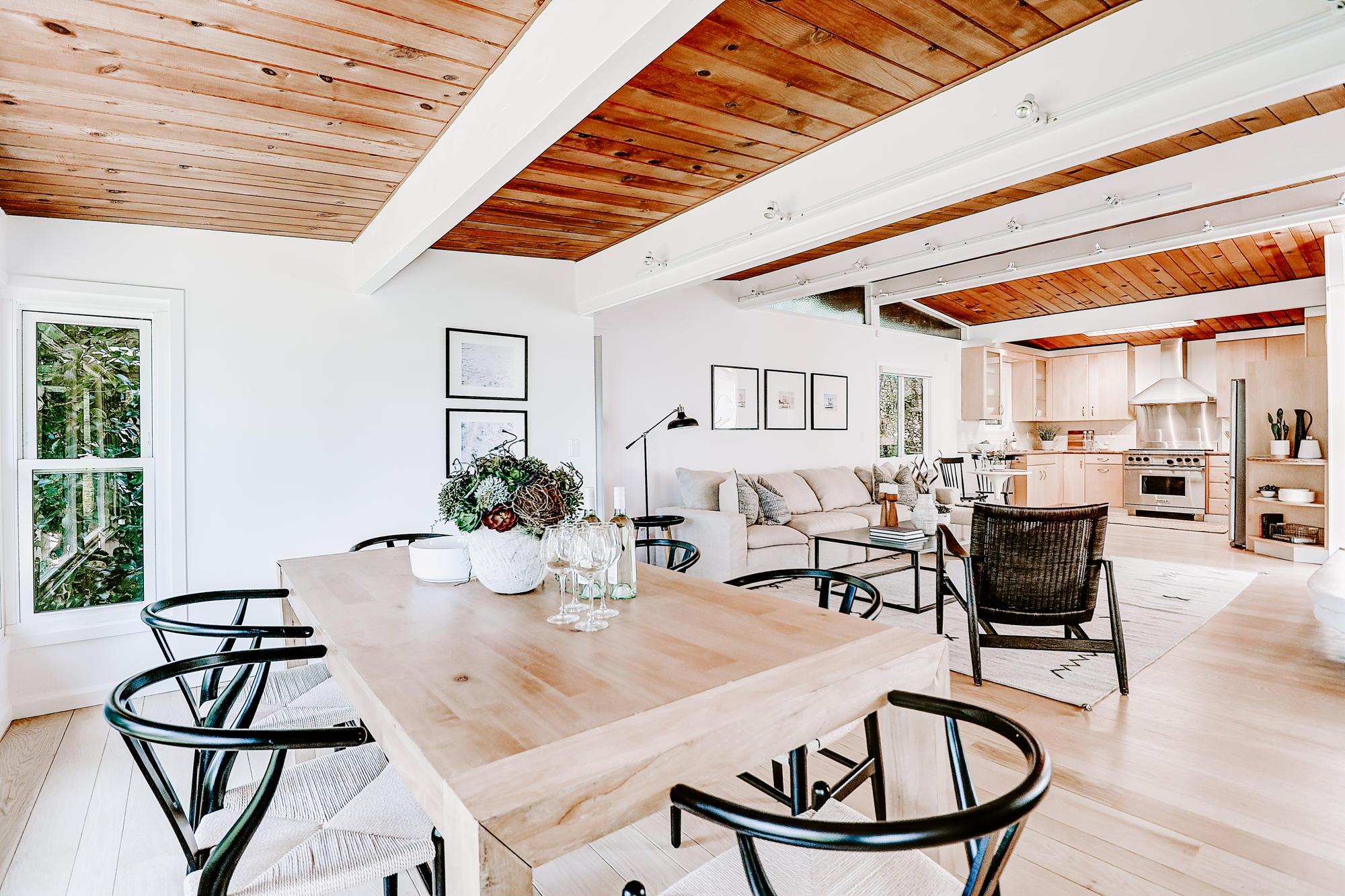 360 Corte Madera Avenue,  Marin County Top Realtor -30- Own Marin at Compass.jpg