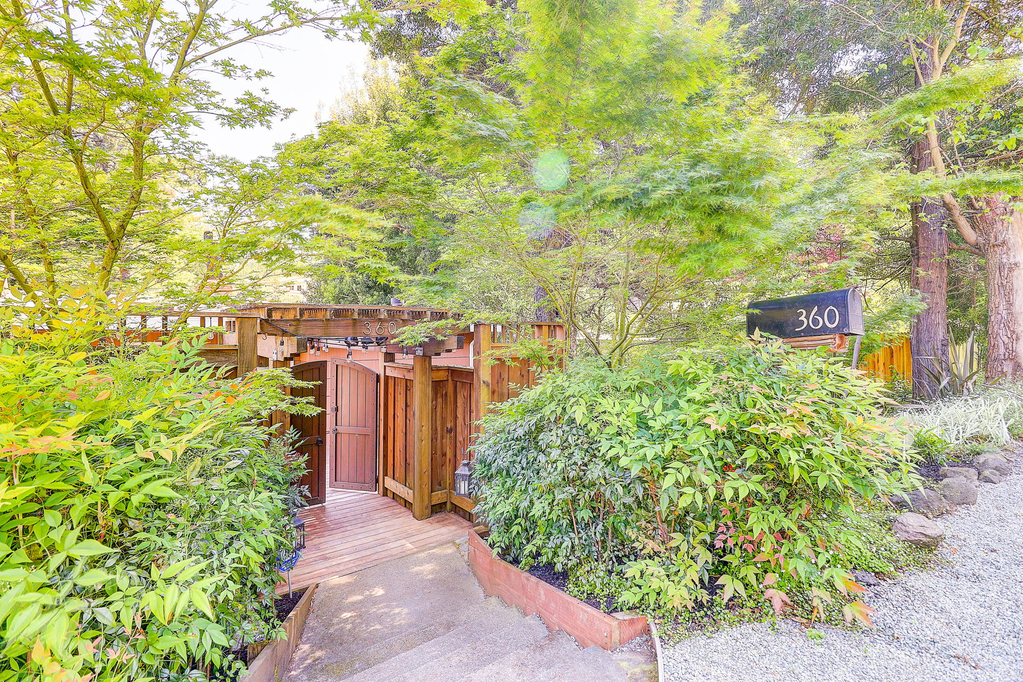 360 Corte Madera Avenue,  Marin County Top Realtor -57- Own Marin at Compass.jpg