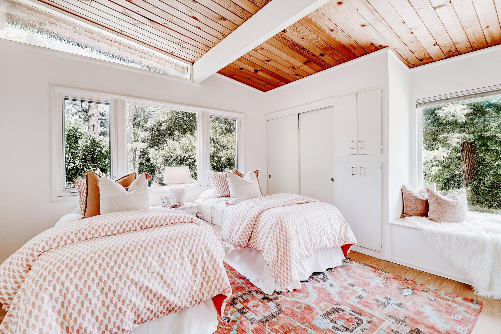 360 Corte Madera Avenue,  Marin County Top Realtor -46- Own Marin at Compass.jpg