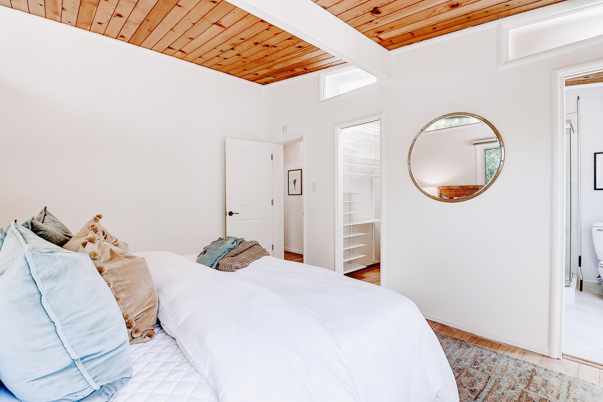 360 Corte Madera Avenue,  Marin County Top Realtor -41- Own Marin at Compass.jpg