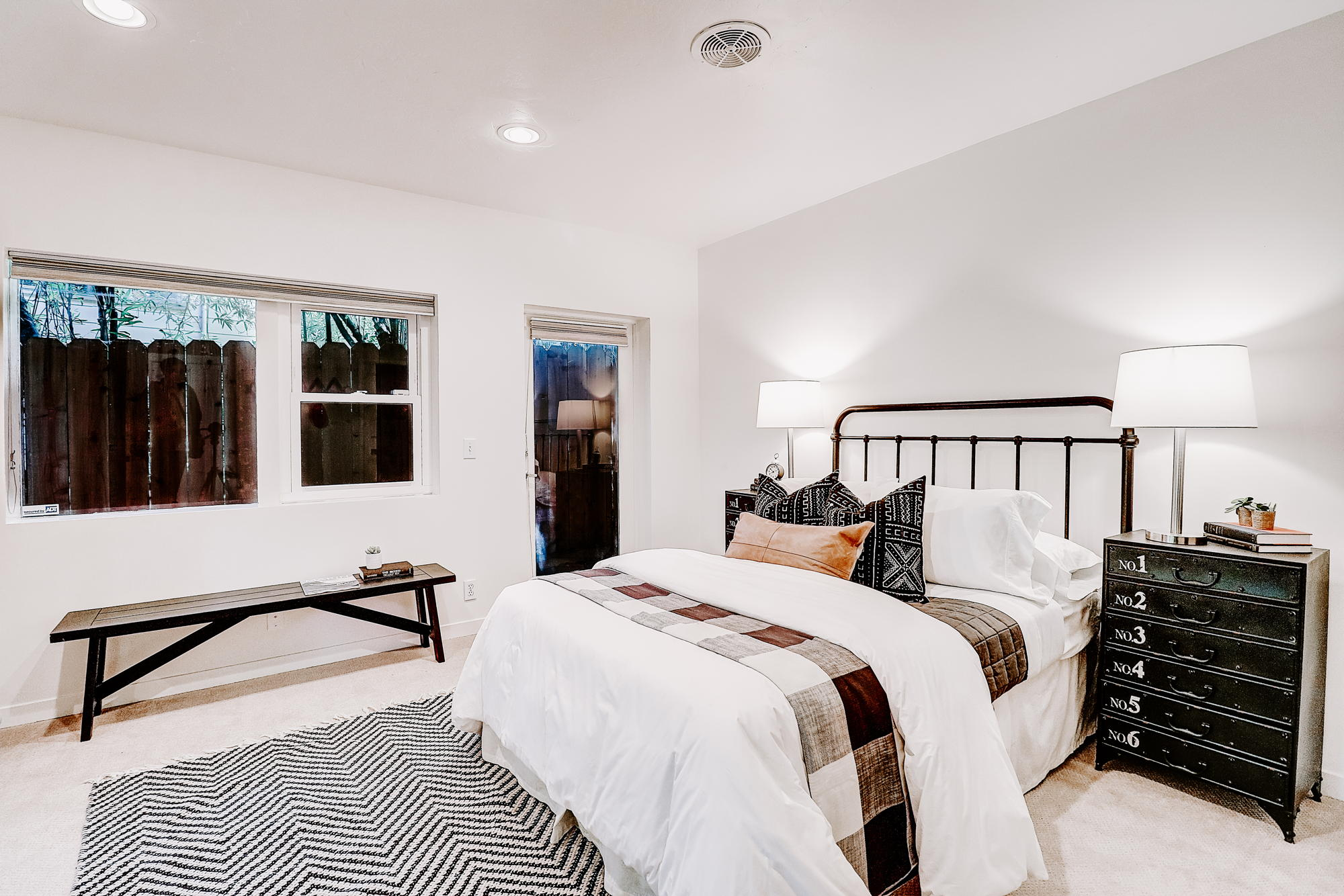 360 Corte Madera Avenue,  Marin County Top Realtor -49- Own Marin at Compass.jpg