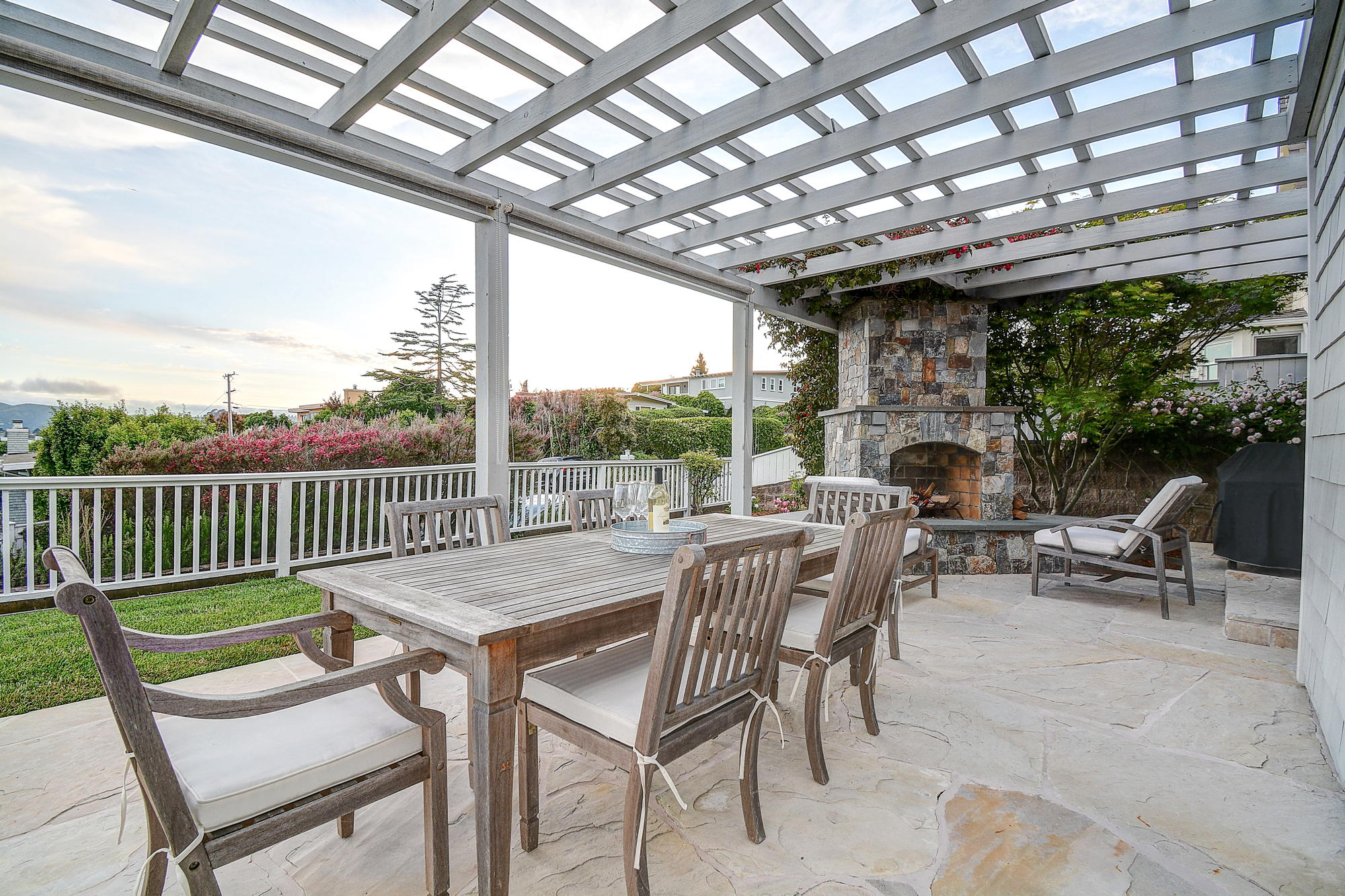 560 Silverado Drive, Tiburon's Top Realtor  DUSK-18- Barr Haney + Whitney Potter Team Own Marin at Compass.jpg