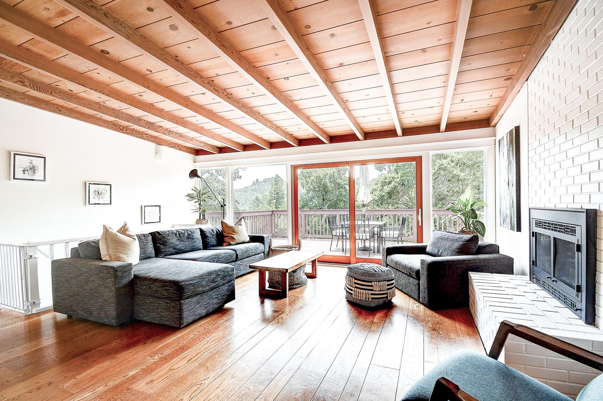 15 Gloria Drive, San Rafael Real Estate-2-2- Julia Fitzpatrick & Allie Fornesi Team Own Marin at Compass.jpg