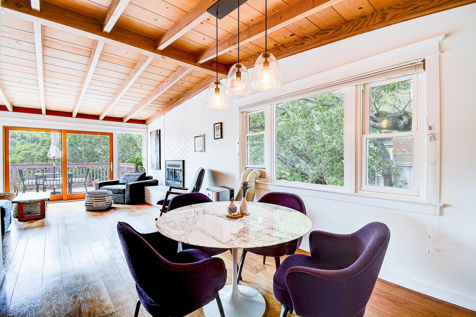 15 Gloria Drive, San Rafael Real Estate-7-2- Julia Fitzpatrick & Allie Fornesi Team Own Marin at Compass.jpg