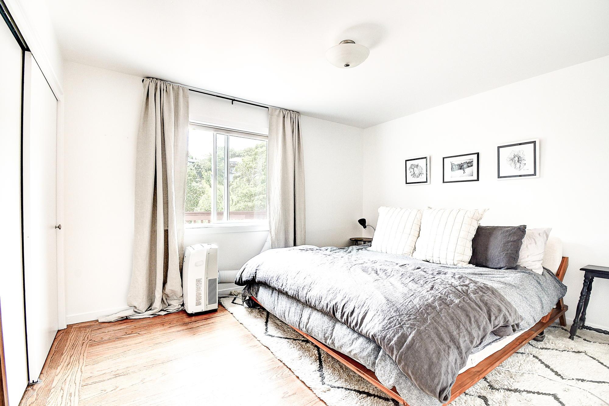 15 Gloria Drive, San Rafael Real Estate-29-2- Julia Fitzpatrick & Allie Fornesi Team Own Marin at Compass.jpg