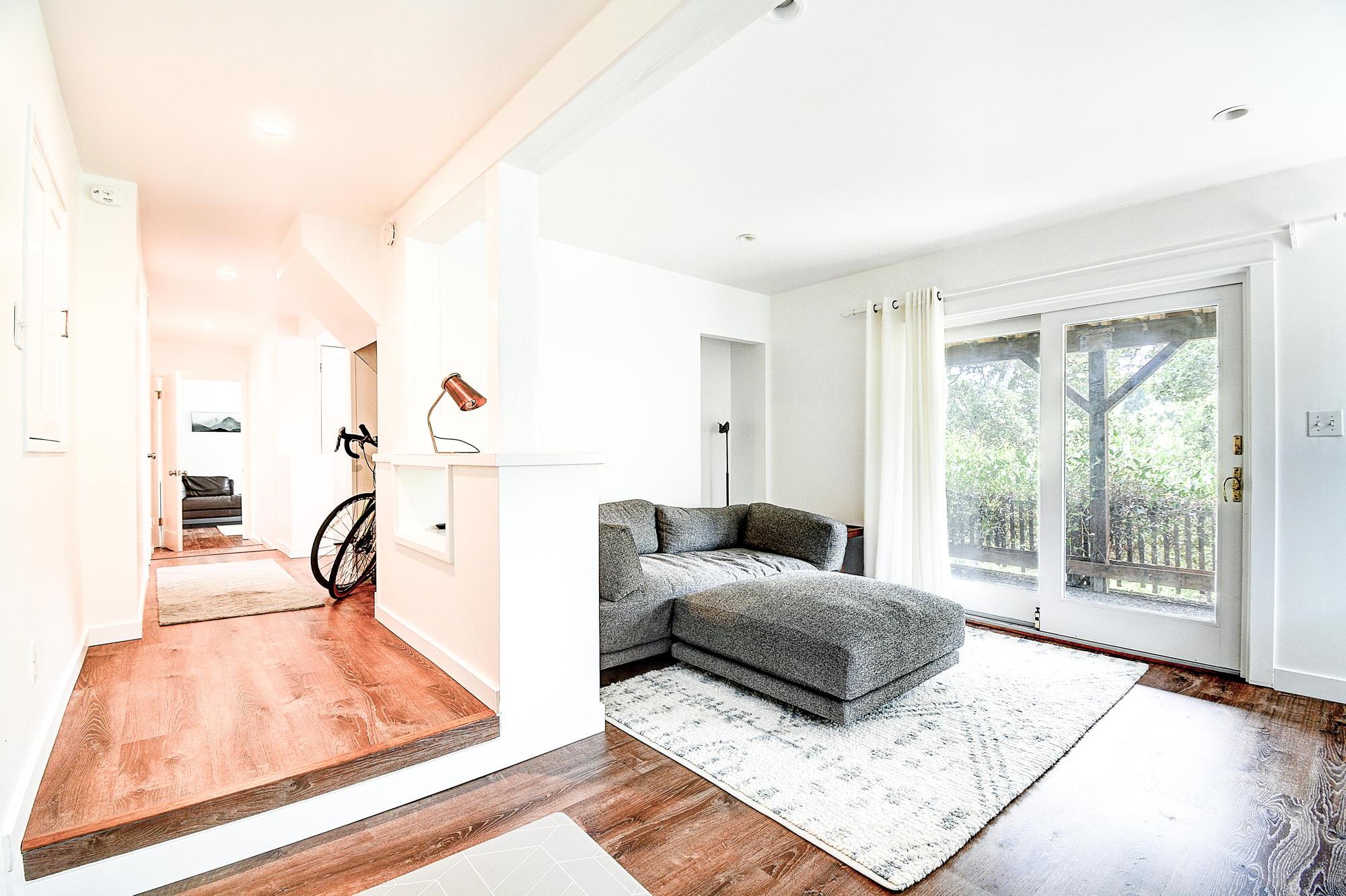 15 Gloria Drive, San Rafael Real Estate-40-2- Julia Fitzpatrick & Allie Fornesi Team Own Marin at Compass.jpg