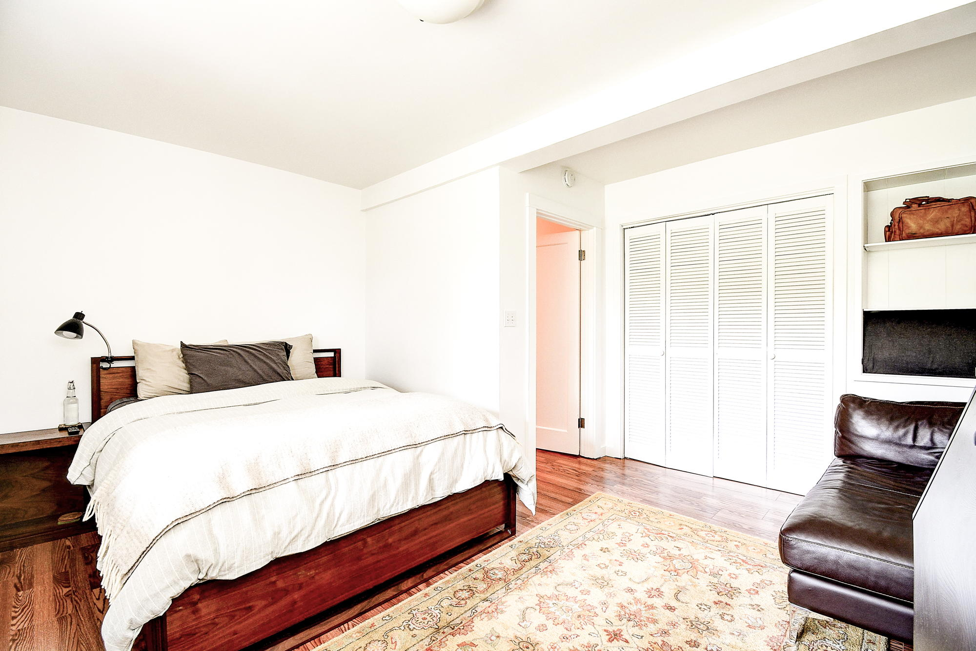 15 Gloria Drive, San Rafael Real Estate-42-2- Julia Fitzpatrick & Allie Fornesi Team Own Marin at Compass.jpg