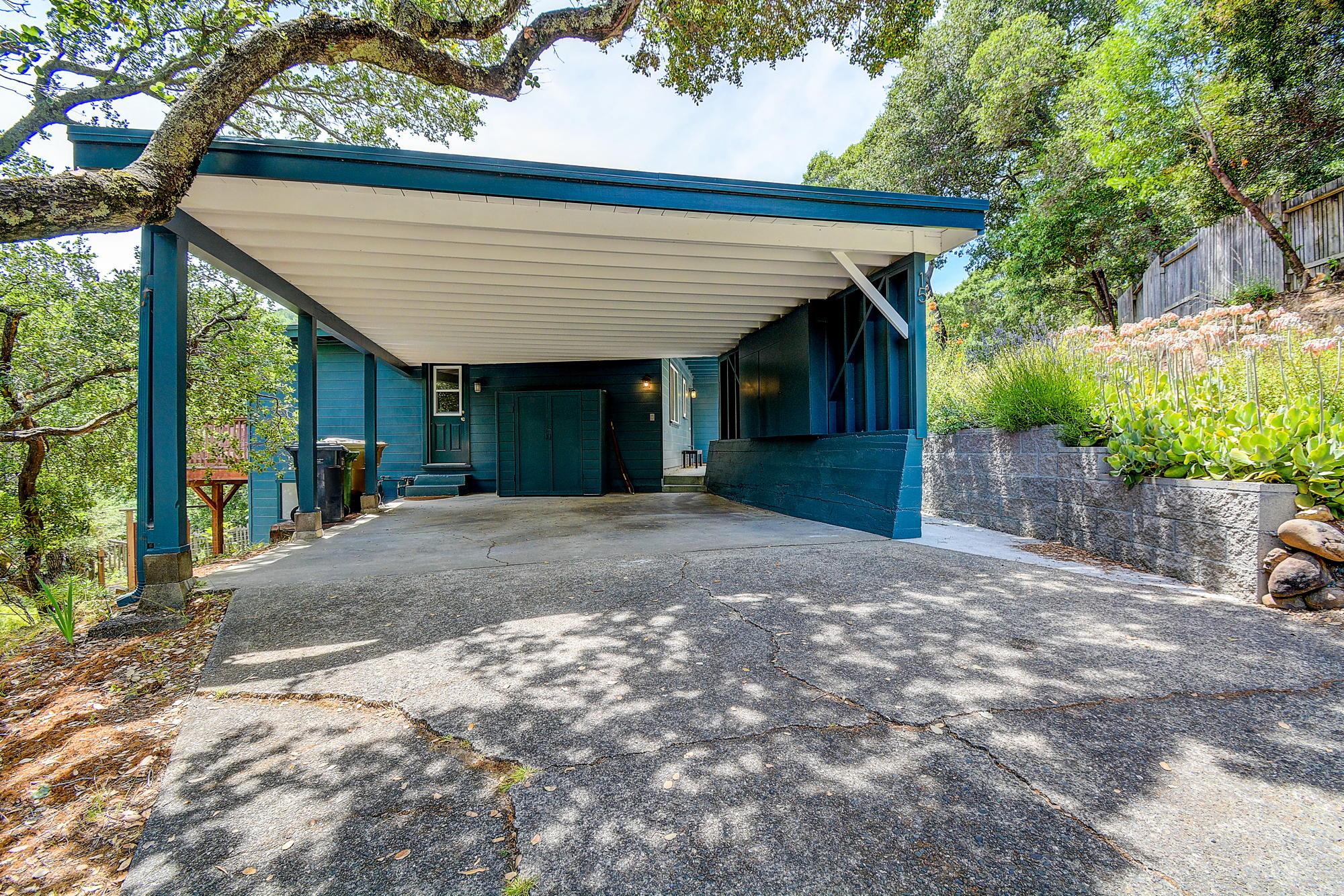 15 Gloria Drive, San Rafael Real Estate-52-2- Julia Fitzpatrick & Allie Fornesi Team Own Marin at Compass.jpg