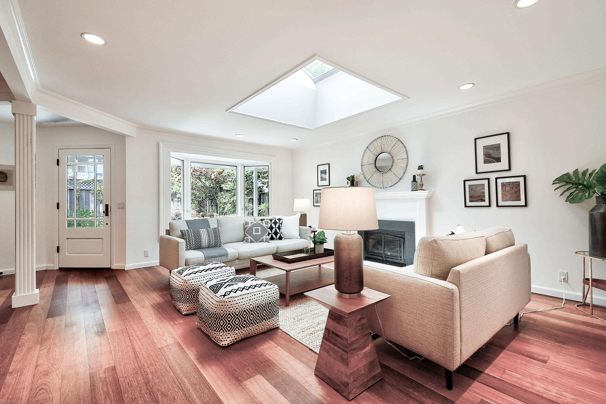 10 Broadway Kentfield's Top Realtor -33- Listed by Barr Haney | Team Own Marin with Compass Real Estate.jpg