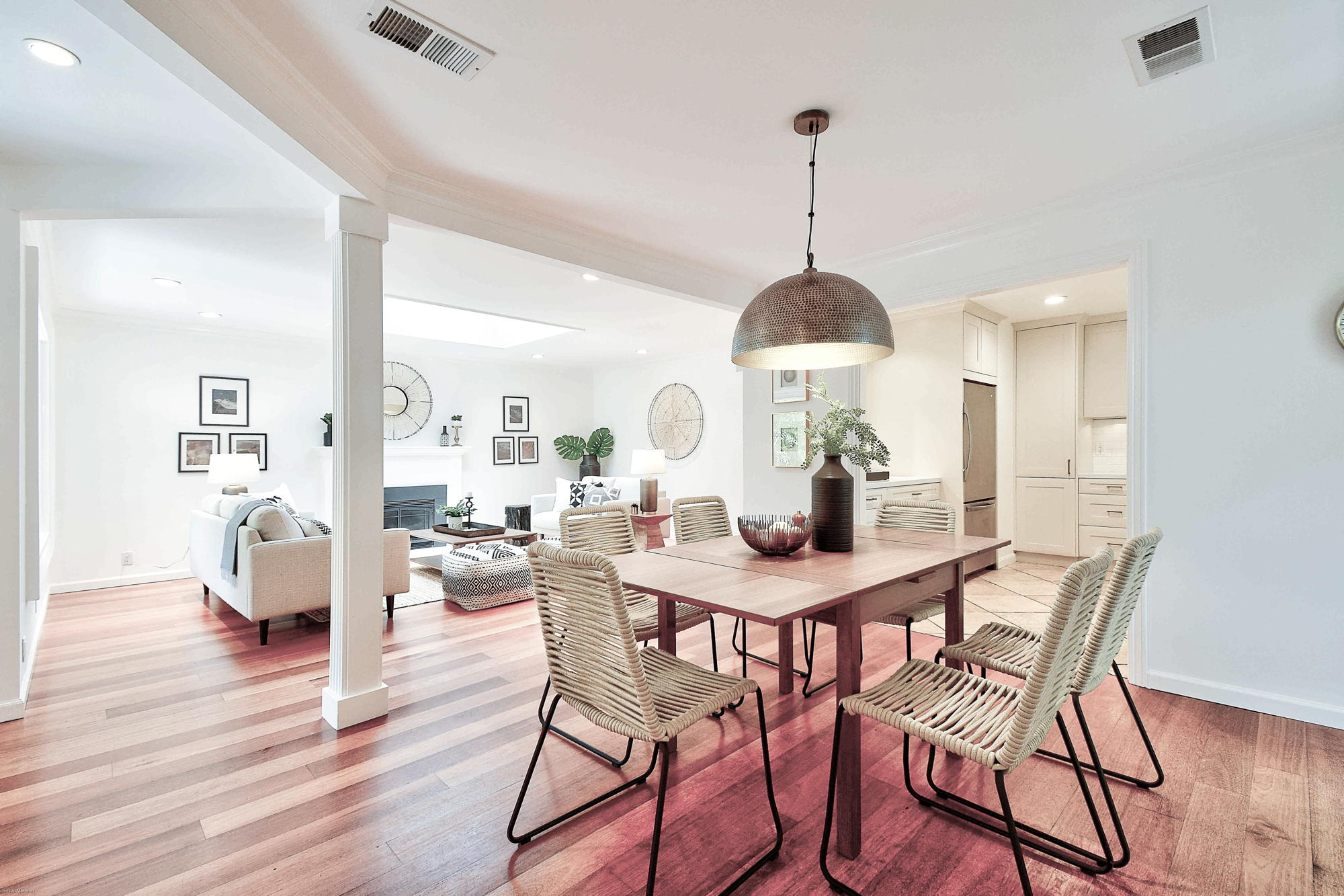 10 Broadway Kentfield's Top Realtor -35- Listed by Barr Haney | Team Own Marin with Compass Real Estate.jpg