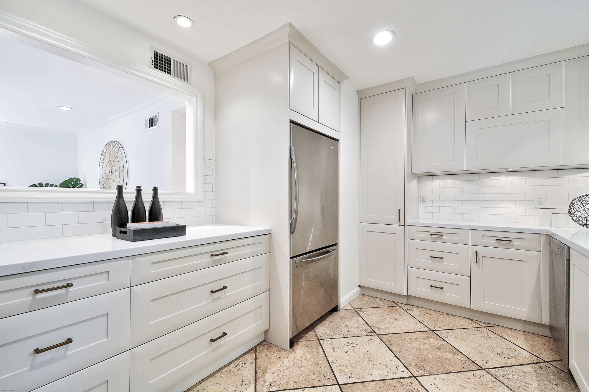 10 Broadway Kentfield's Top Realtor -44- Listed by Barr Haney | Team Own Marin with Compass Real Estate.jpg