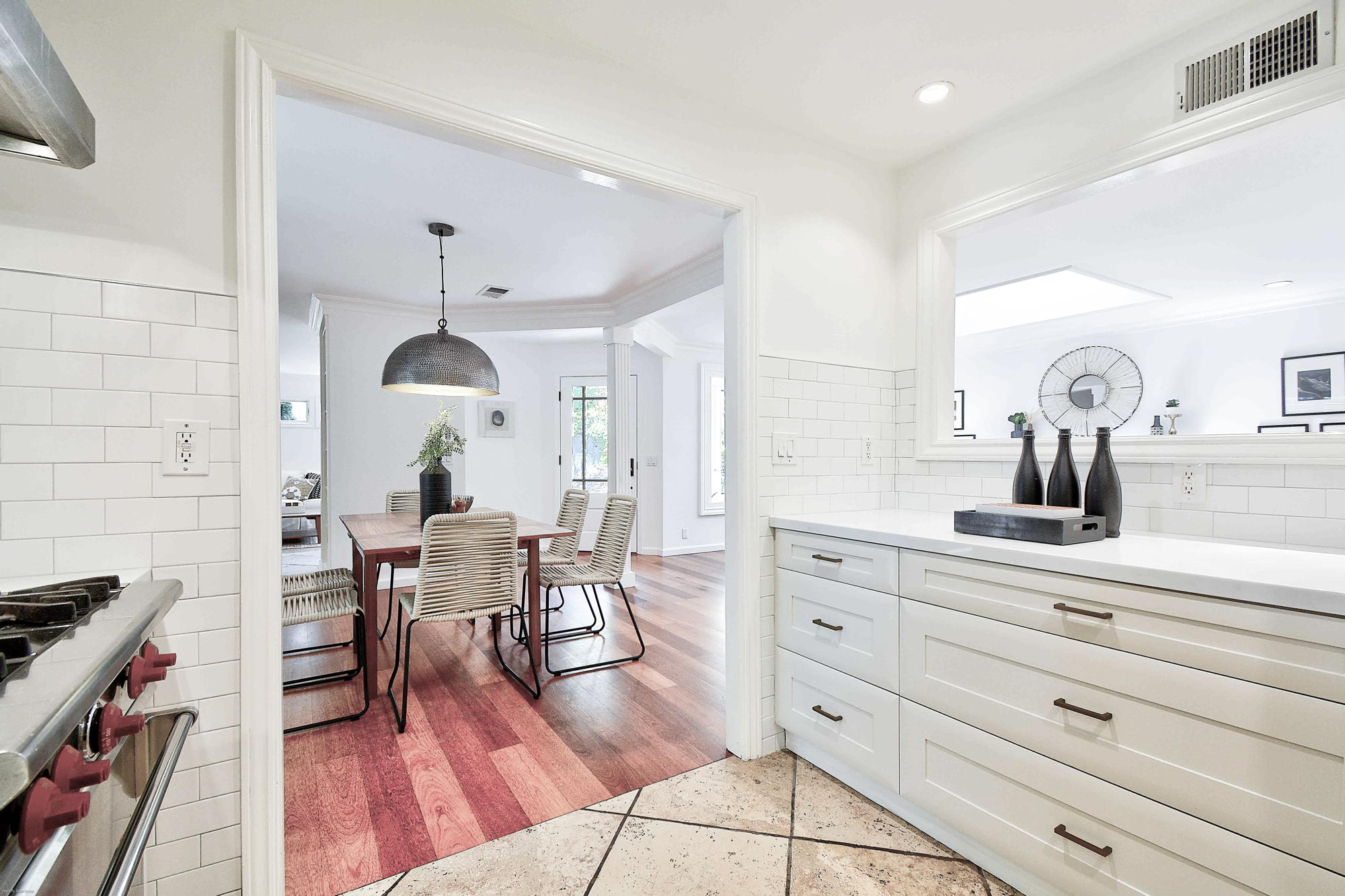 10 Broadway Kentfield's Top Realtor -48- Listed by Barr Haney | Team Own Marin with Compass Real Estate.jpg