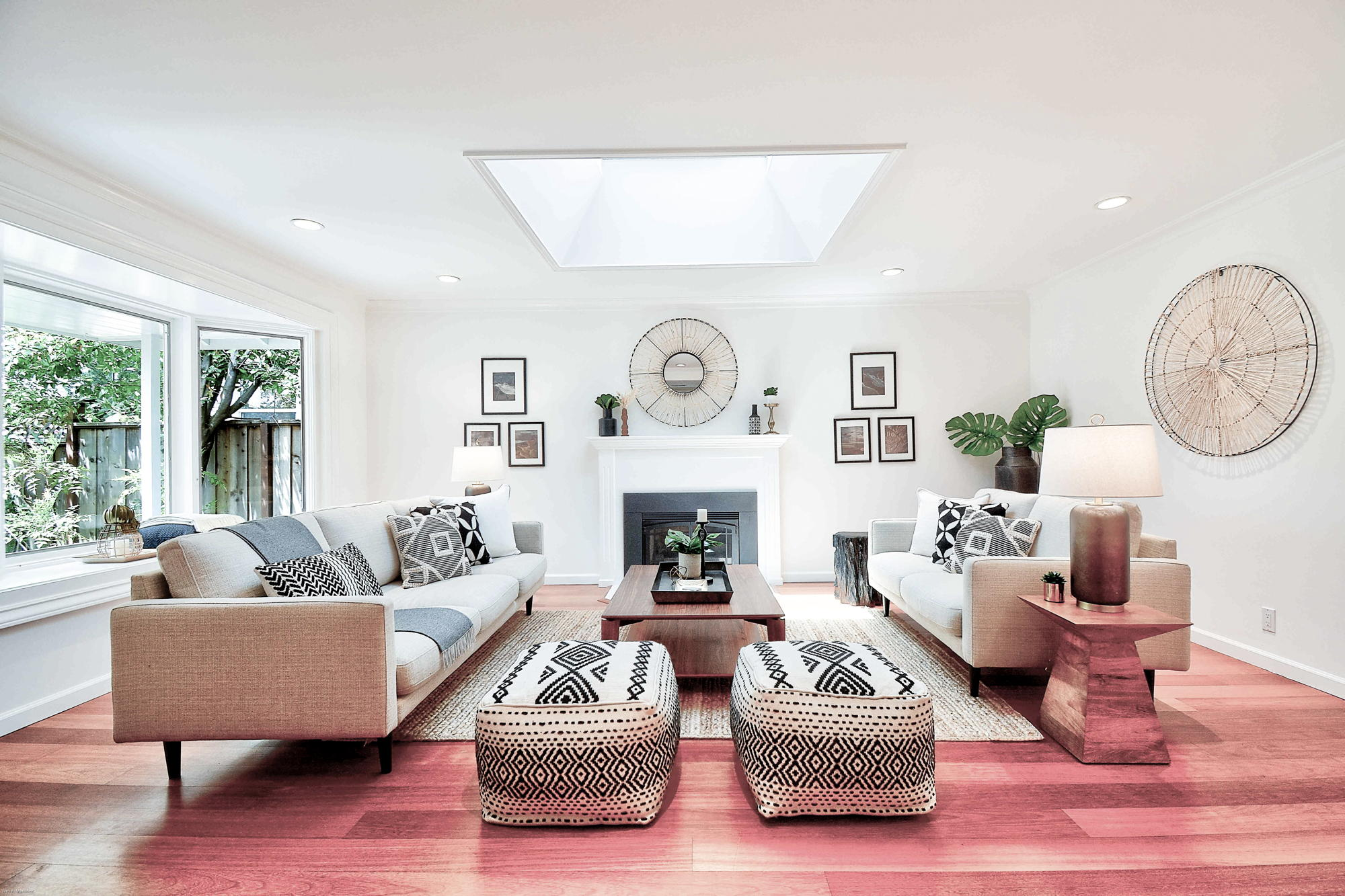 10 Broadway Kentfield's Top Realtor -51- Listed by Barr Haney | Team Own Marin with Compass Real Estate.jpg