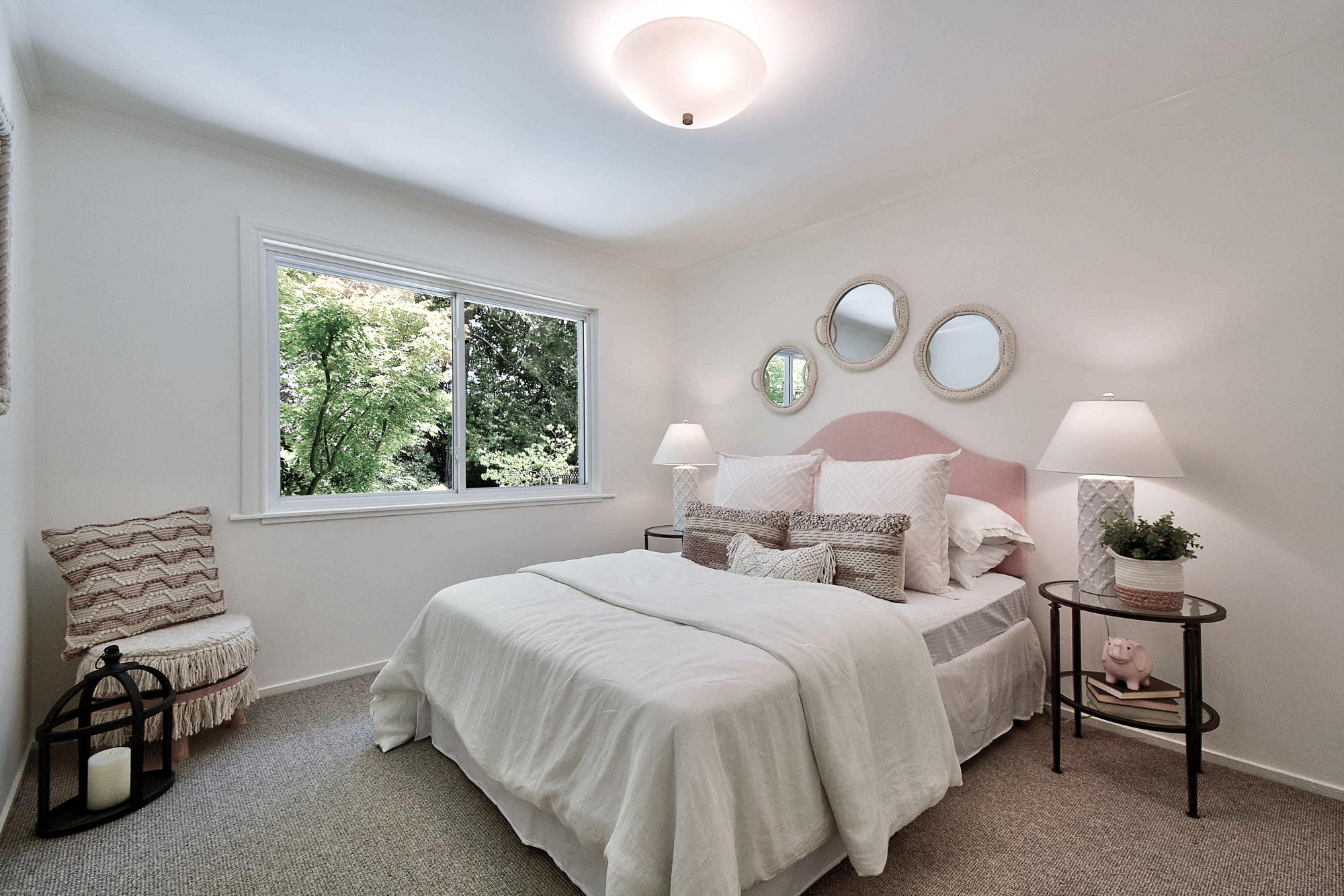 10 Broadway Kentfield's Top Realtor -21- Listed by Barr Haney | Team Own Marin with Compass Real Estate.jpg