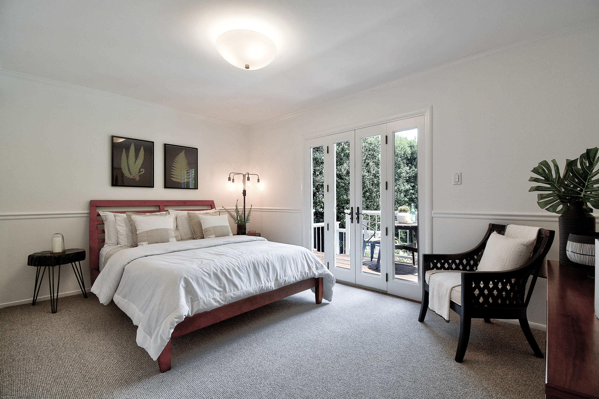 10 Broadway Kentfield's Top Realtor -17- Listed by Barr Haney | Team Own Marin with Compass Real Estate.jpg