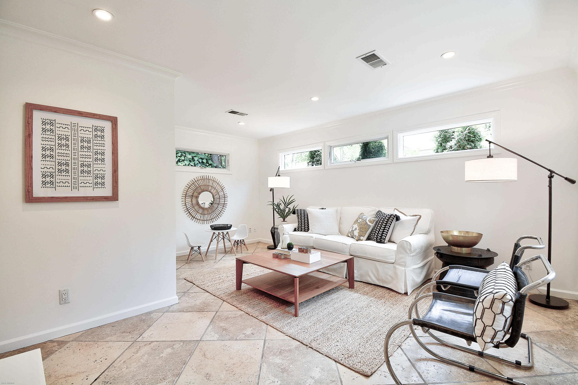 10 Broadway Kentfield's Top Realtor -36- Listed by Barr Haney | Team Own Marin with Compass Real Estate.jpg