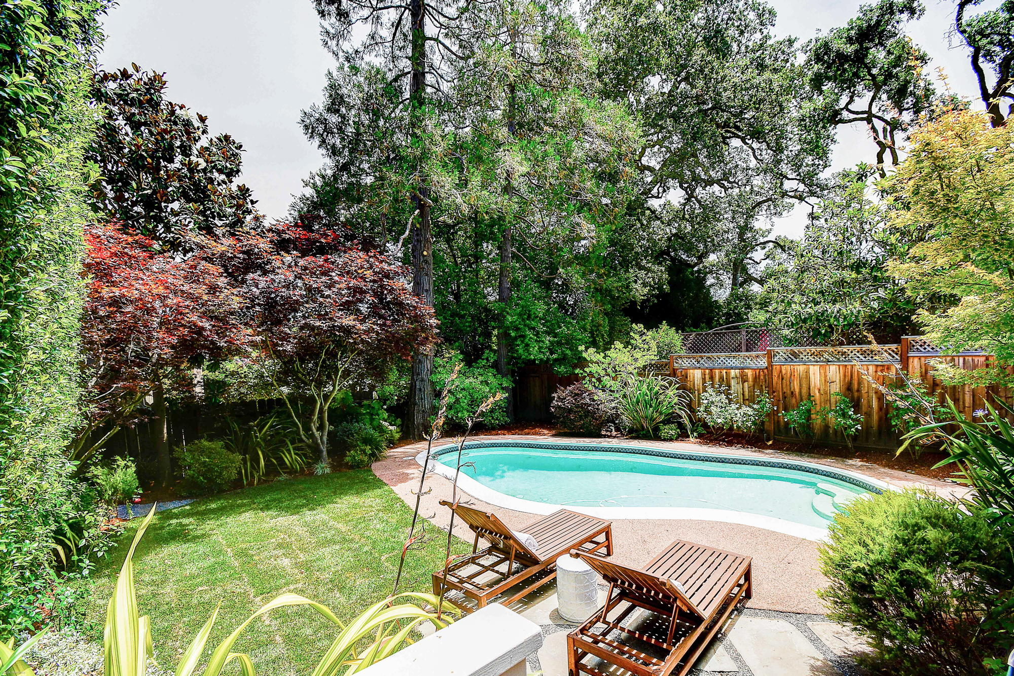 10 Broadway Kentfield's Top Realtor -2- Listed by Barr Haney | Team Own Marin with Compass Real Estate.jpg