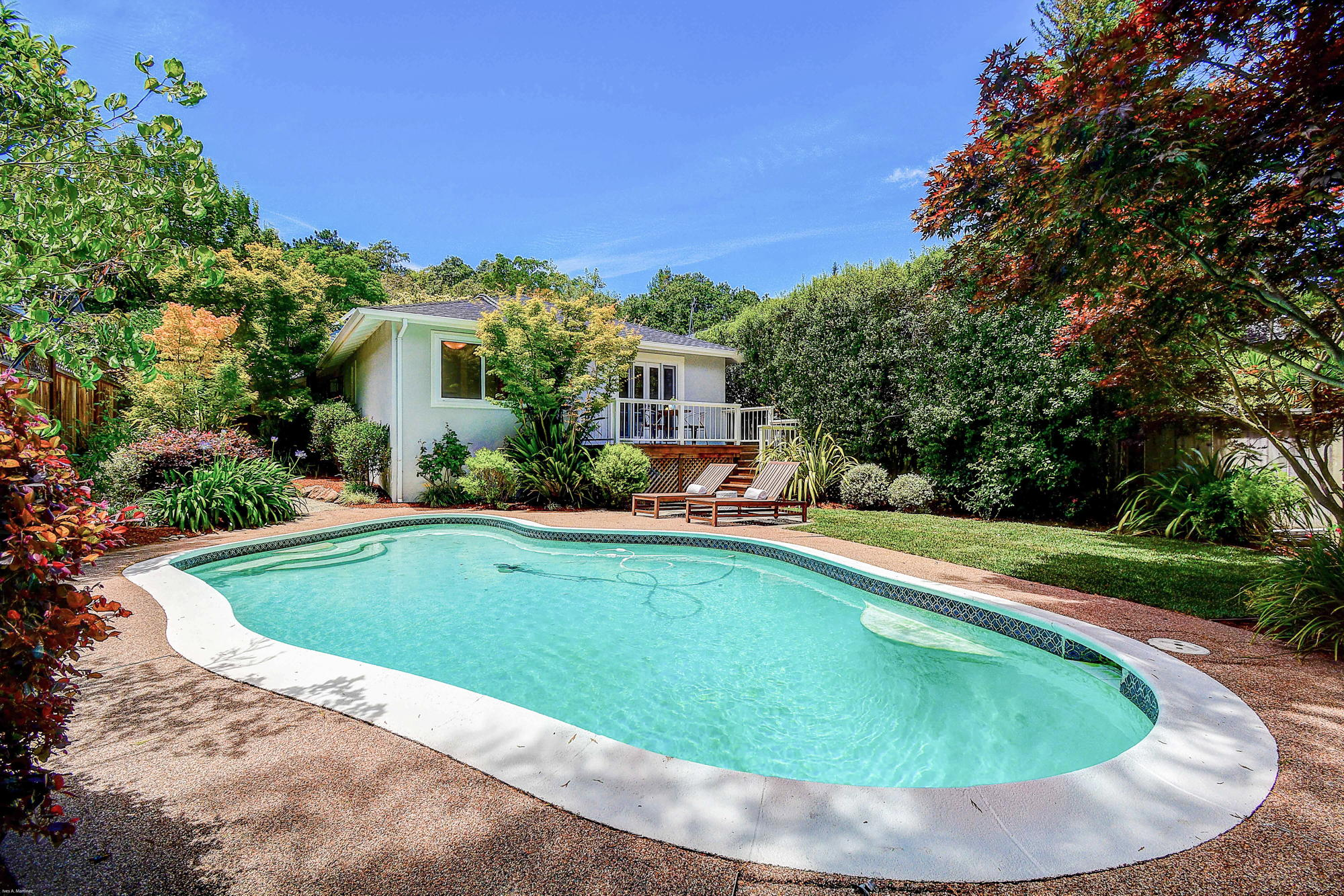 10 Broadway Kentfield's Top Realtor -5- Listed by Barr Haney | Team Own Marin with Compass Real Estate.jpg