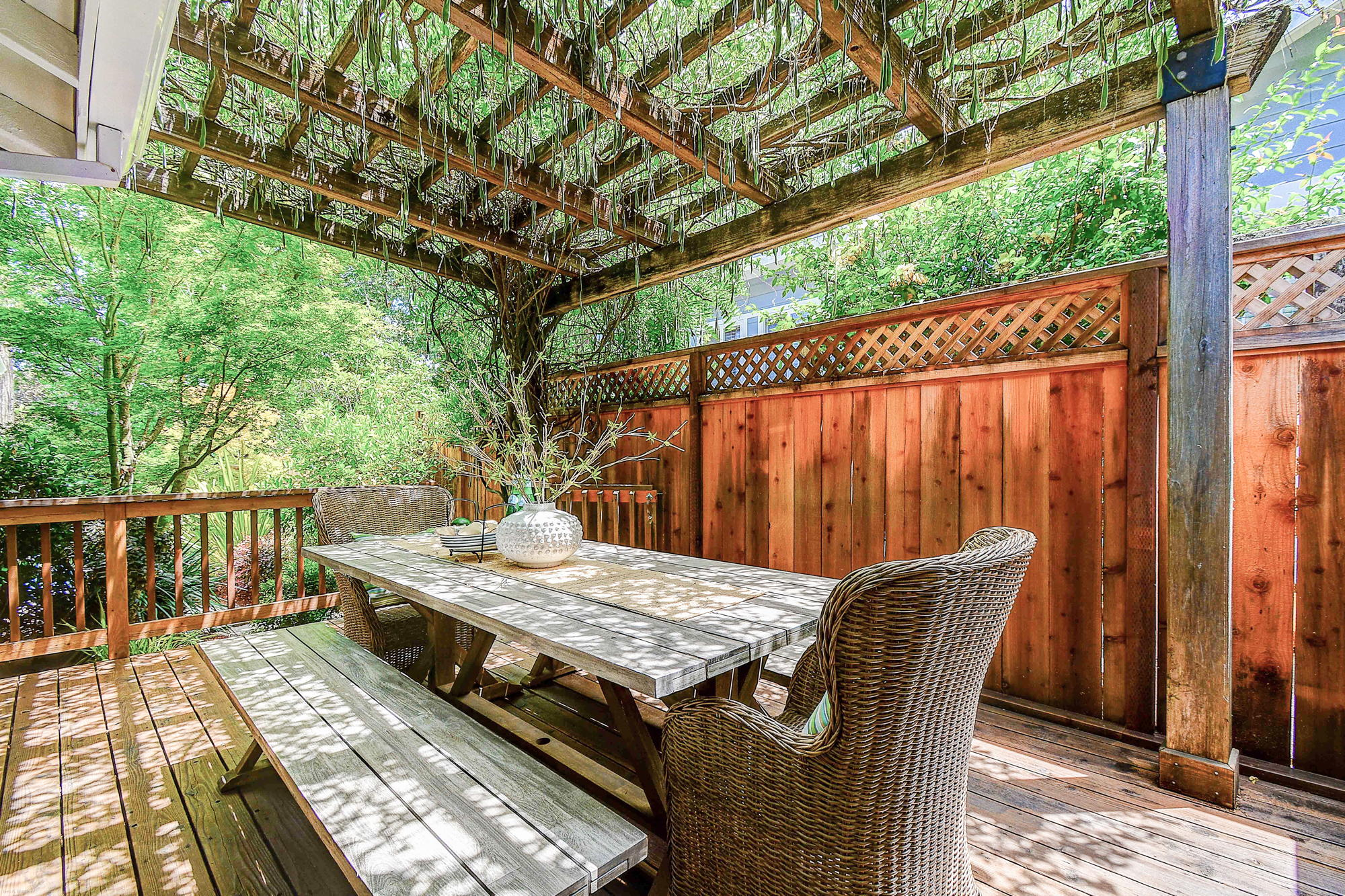 10 Broadway Kentfield's Top Realtor -8- Listed by Barr Haney | Team Own Marin with Compass Real Estate.jpg