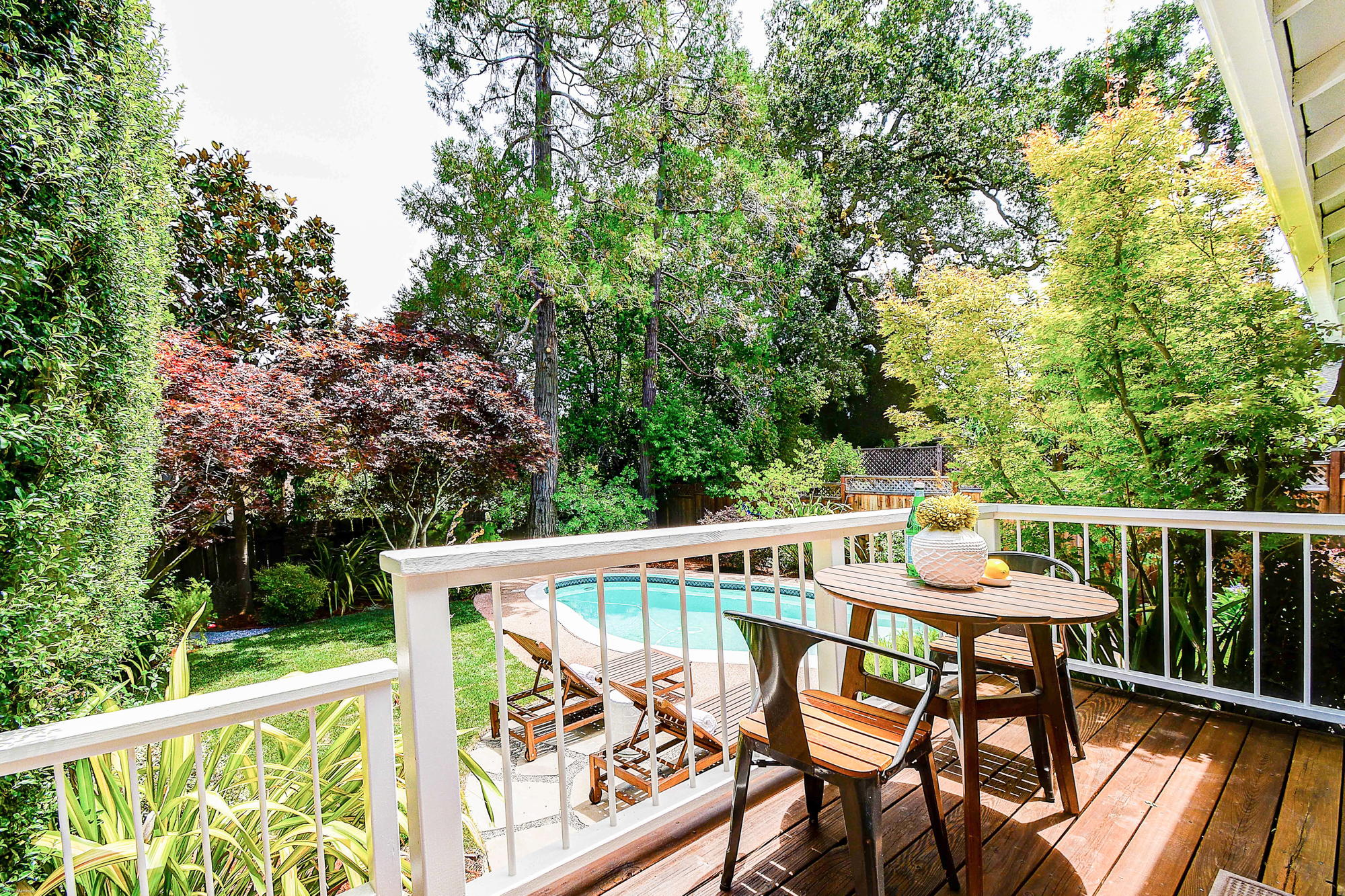10 Broadway Kentfield's Top Realtor -1- Listed by Barr Haney | Team Own Marin with Compass Real Estate.jpg