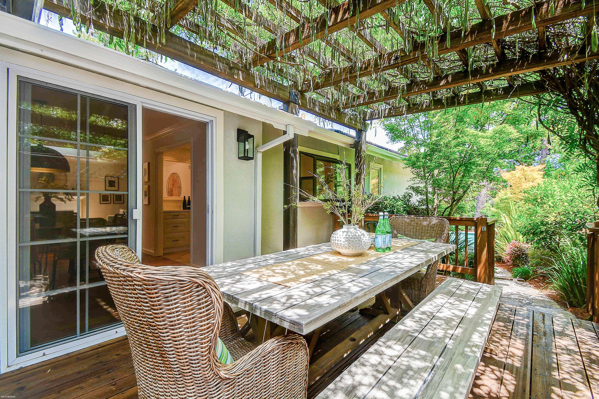 10 Broadway Kentfield's Top Realtor -9- Listed by Barr Haney | Team Own Marin with Compass Real Estate.jpg