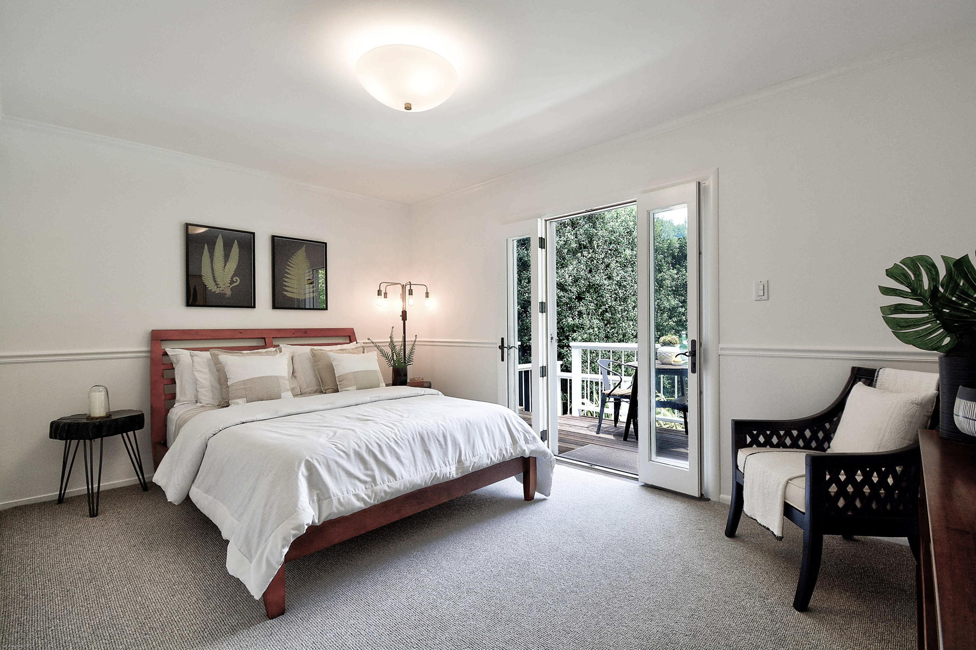 10 Broadway Kentfield's Top Realtor -18- Listed by Barr Haney | Team Own Marin with Compass Real Estate.jpg