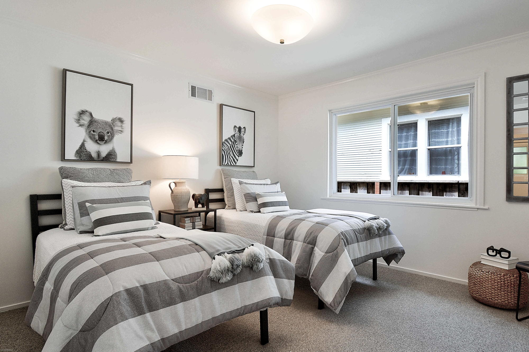 10 Broadway Kentfield's Top Realtor -23- Listed by Barr Haney | Team Own Marin with Compass Real Estate.jpg