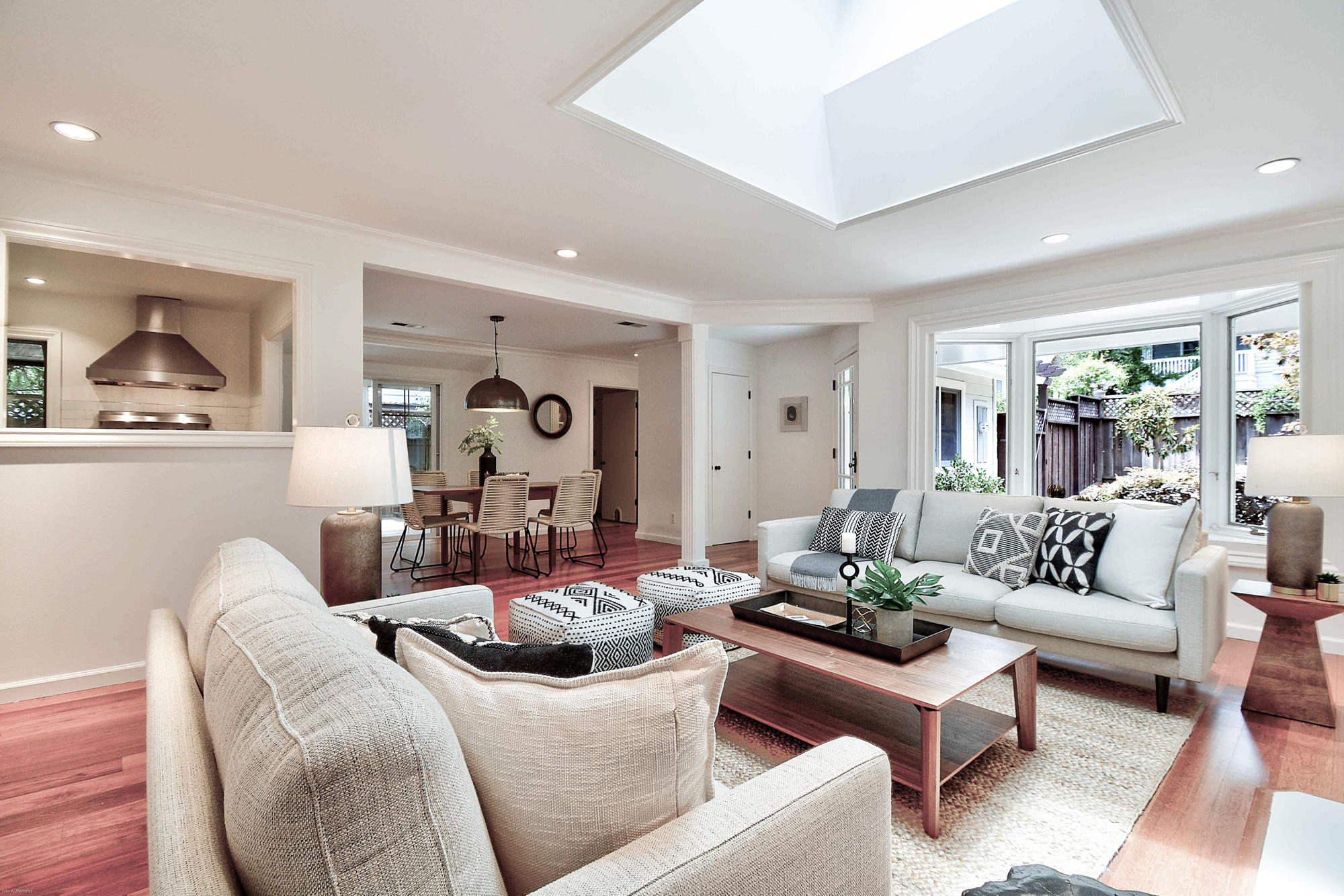 10 Broadway Kentfield's Top Realtor -32- Listed by Barr Haney | Team Own Marin with Compass Real Estate.jpg