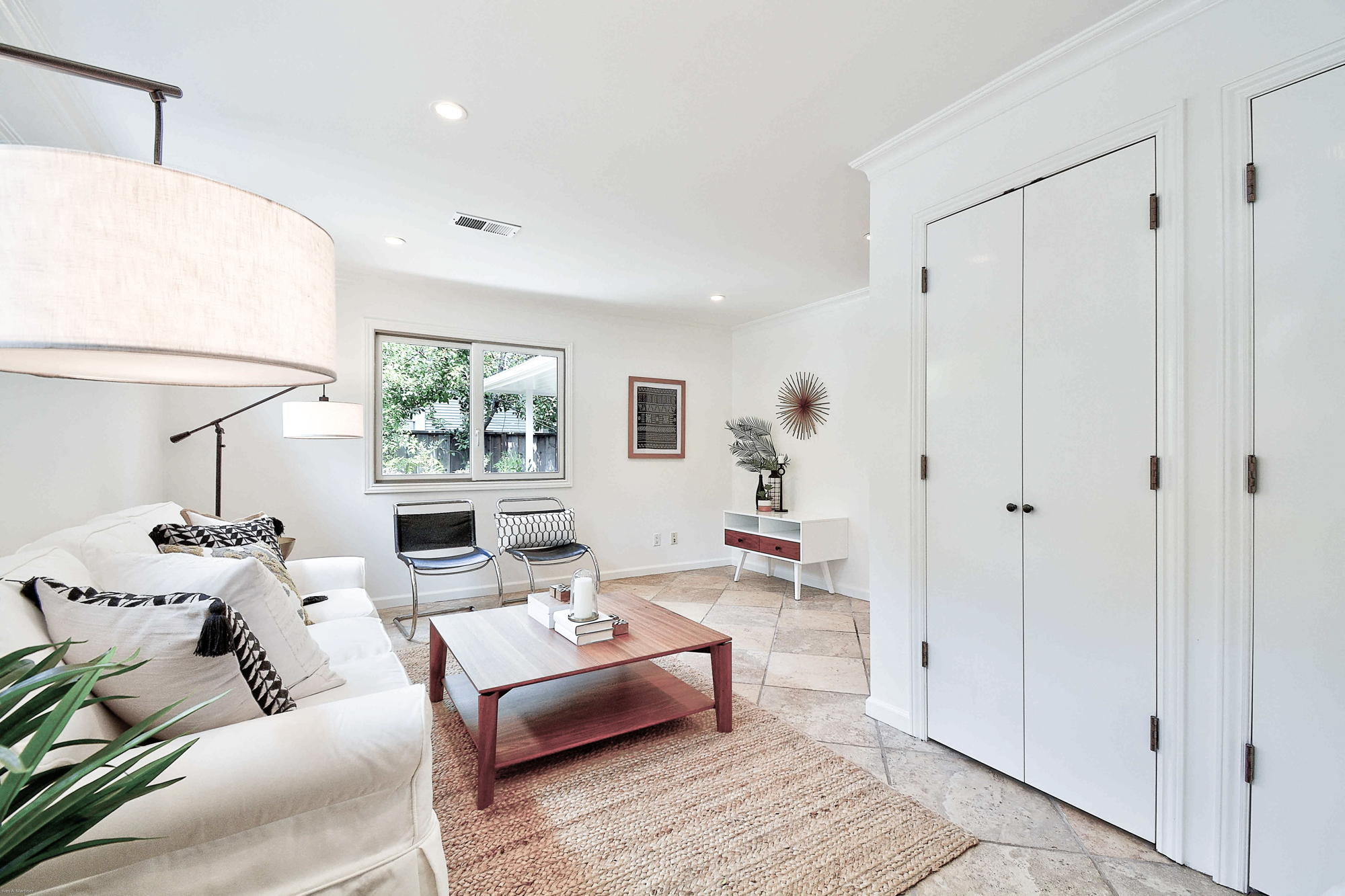 10 Broadway Kentfield's Top Realtor -37- Listed by Barr Haney | Team Own Marin with Compass Real Estate.jpg