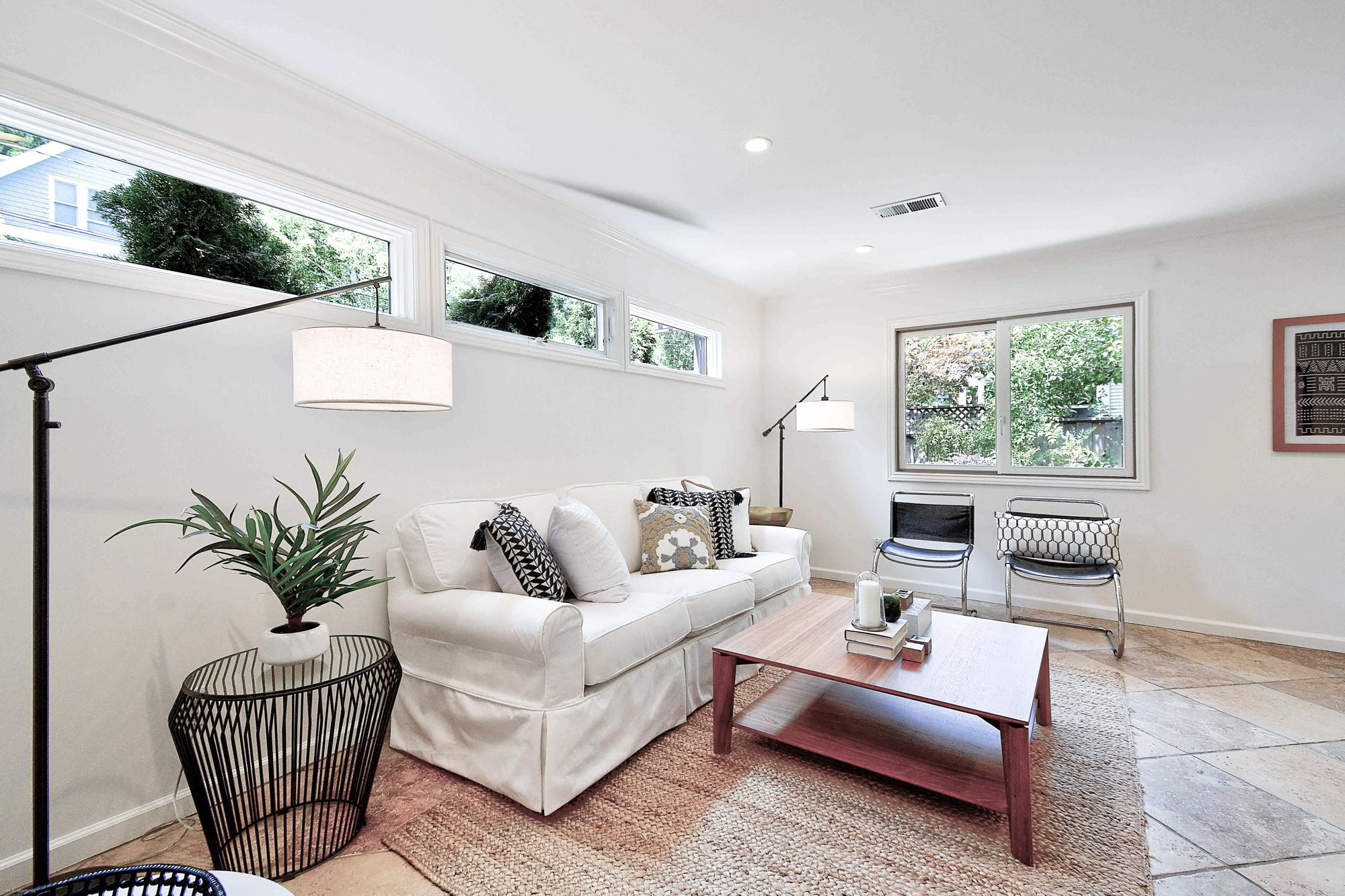 10 Broadway Kentfield's Top Realtor -38- Listed by Barr Haney | Team Own Marin with Compass Real Estate.jpg
