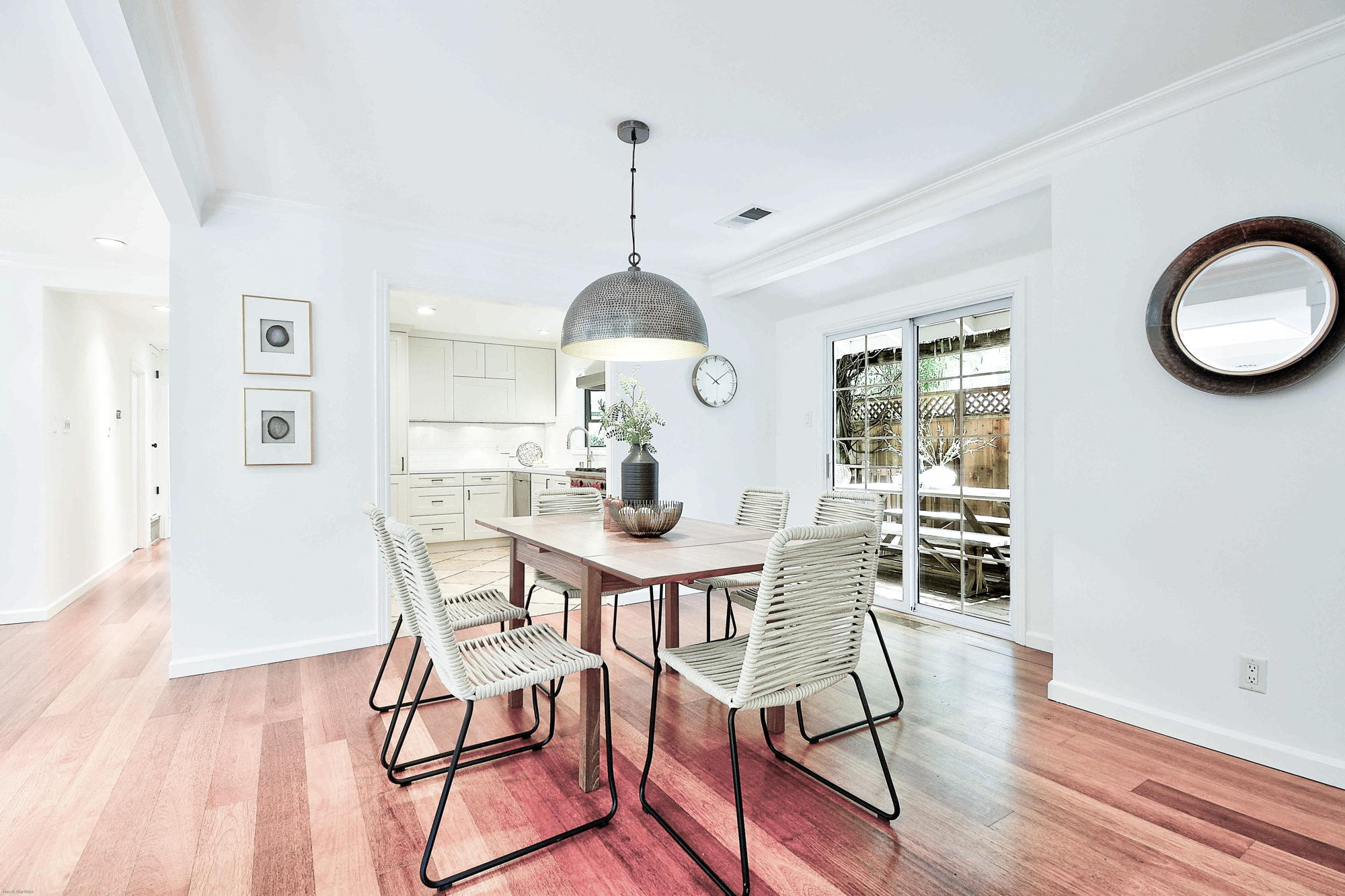 10 Broadway Kentfield's Top Realtor -49- Listed by Barr Haney | Team Own Marin with Compass Real Estate.jpg