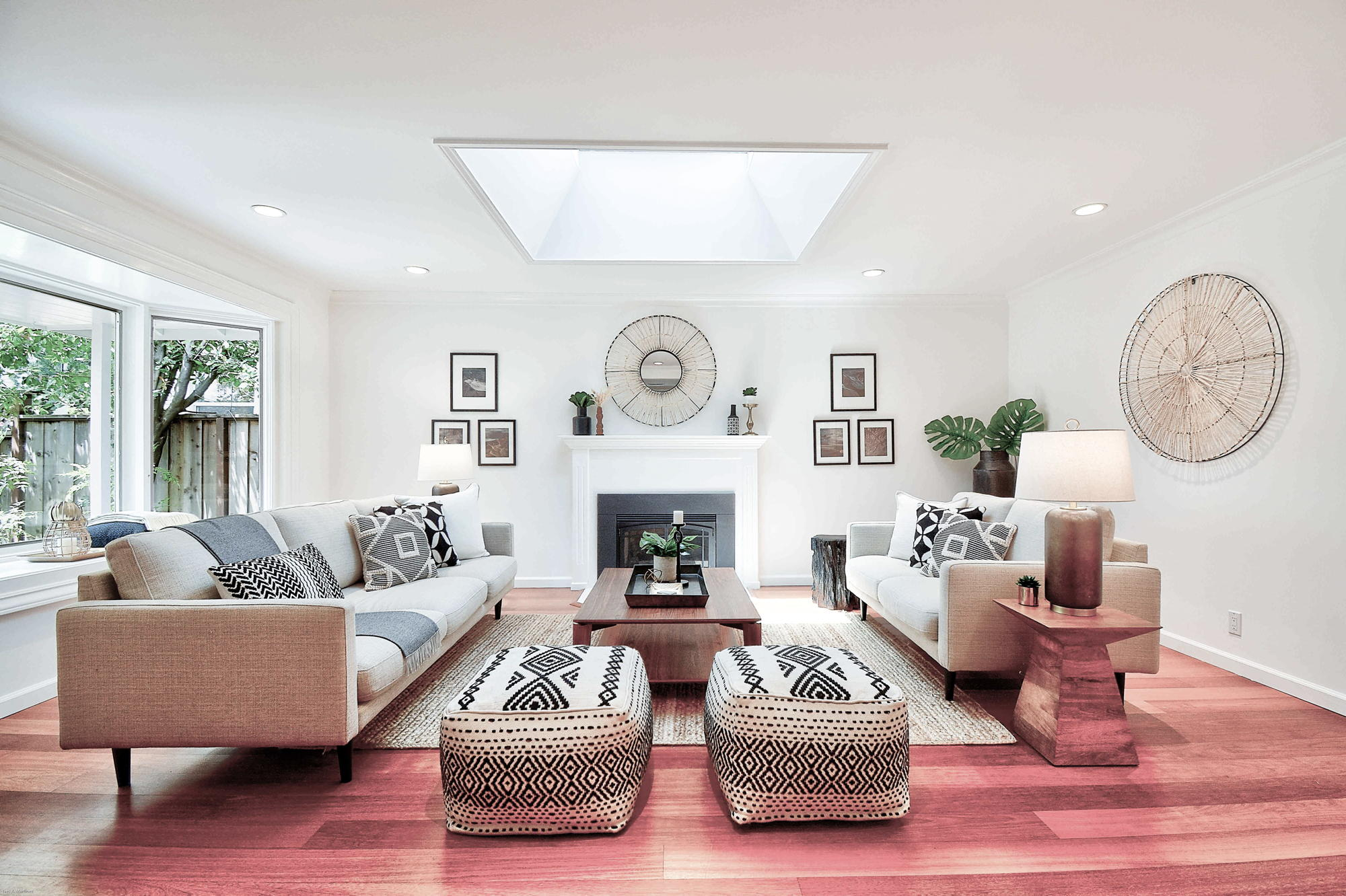 10 Broadway Kentfield's Top Realtor -50- Listed by Barr Haney | Team Own Marin with Compass Real Estate.jpg