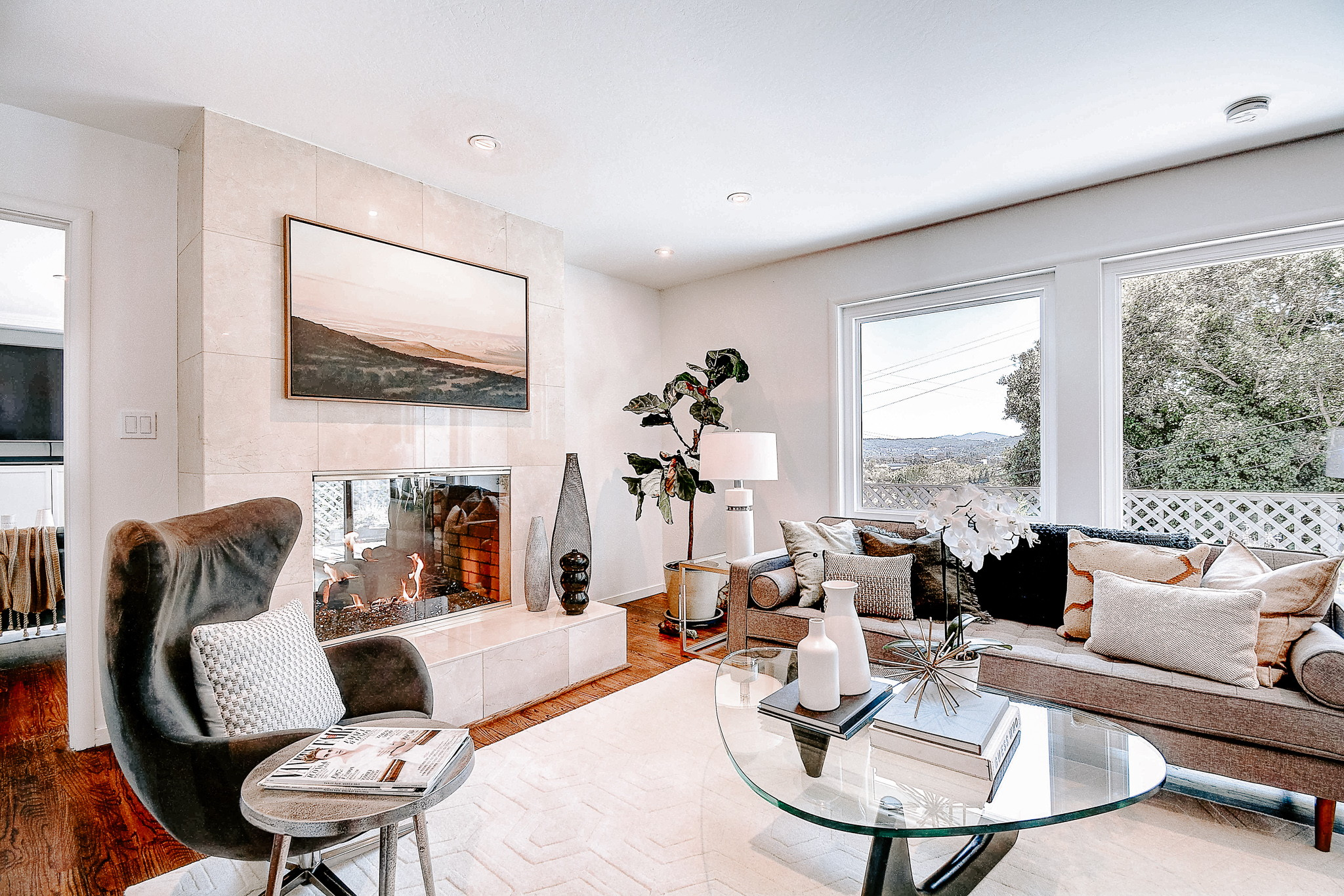 210 Bretano Way-9Greenbrae Real Estate - Listed by Team Own Marin County .jpg
