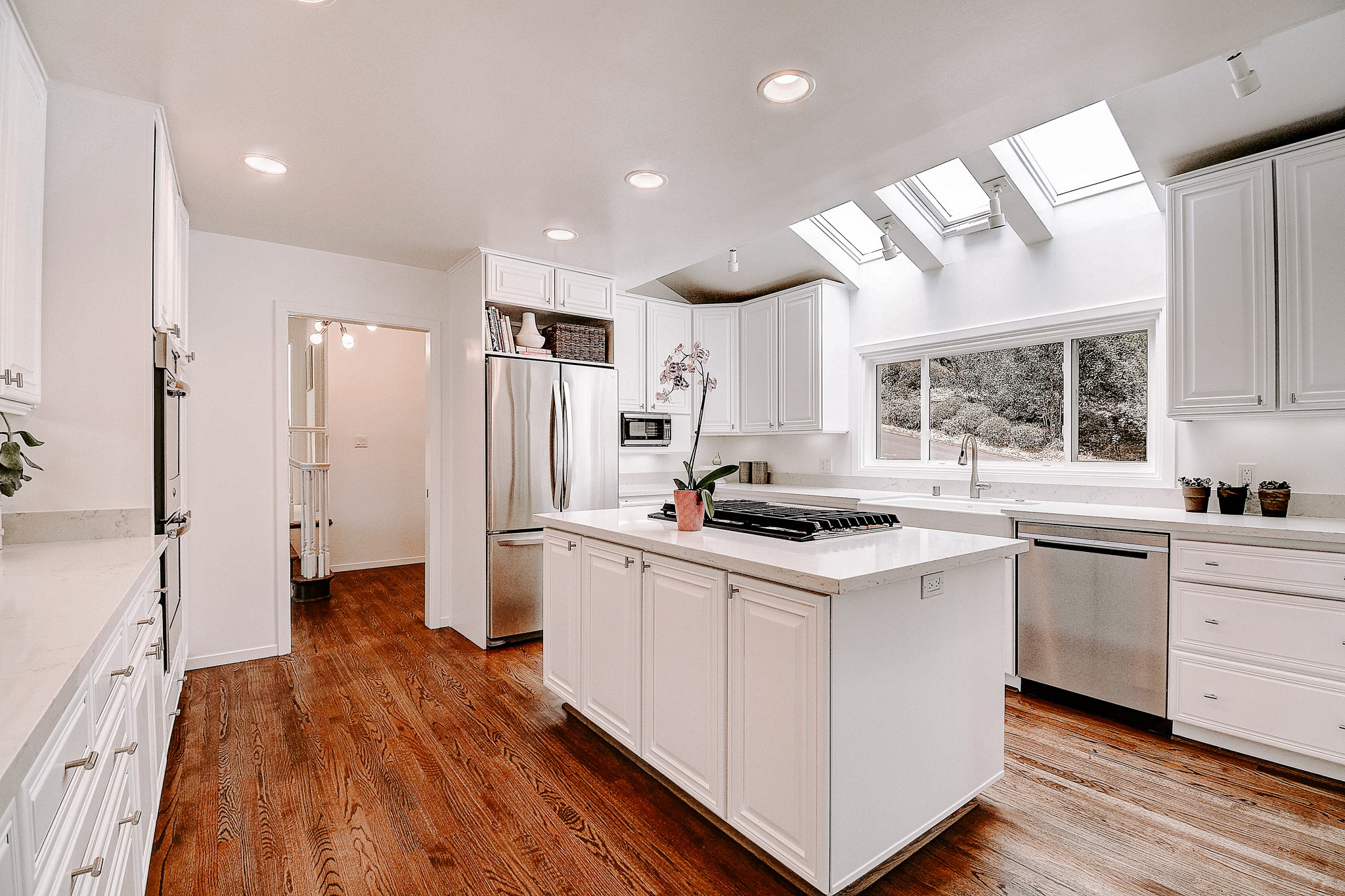 210 Bretano Way-18Greenbrae Real Estate - Listed by Team Own Marin County .jpg