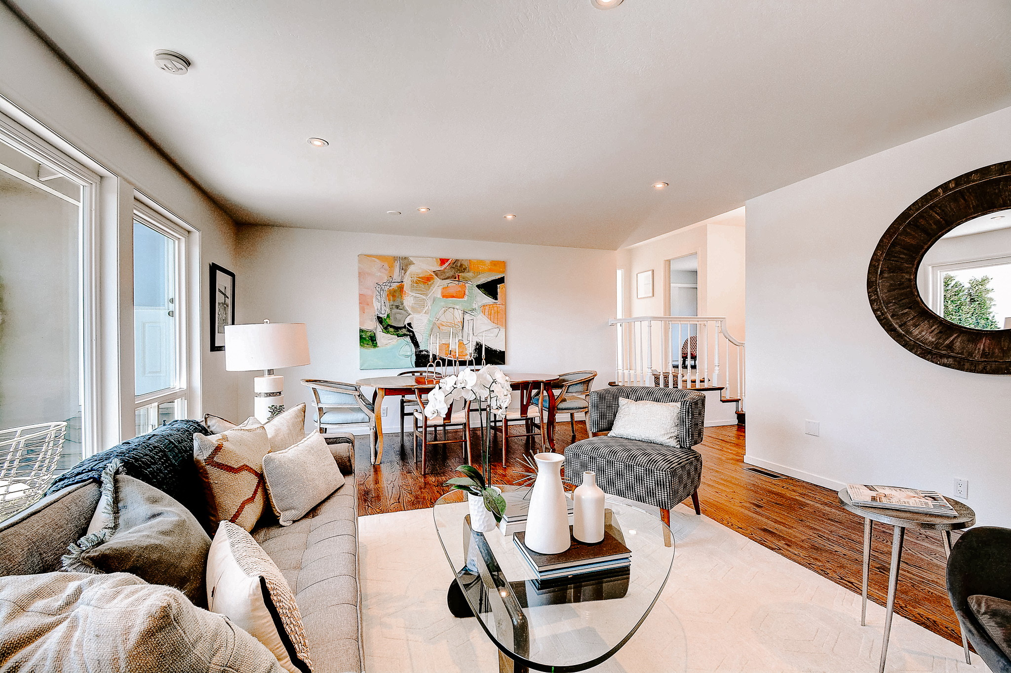 210 Bretano Way-14Greenbrae Real Estate - Listed by Team Own Marin County .jpg