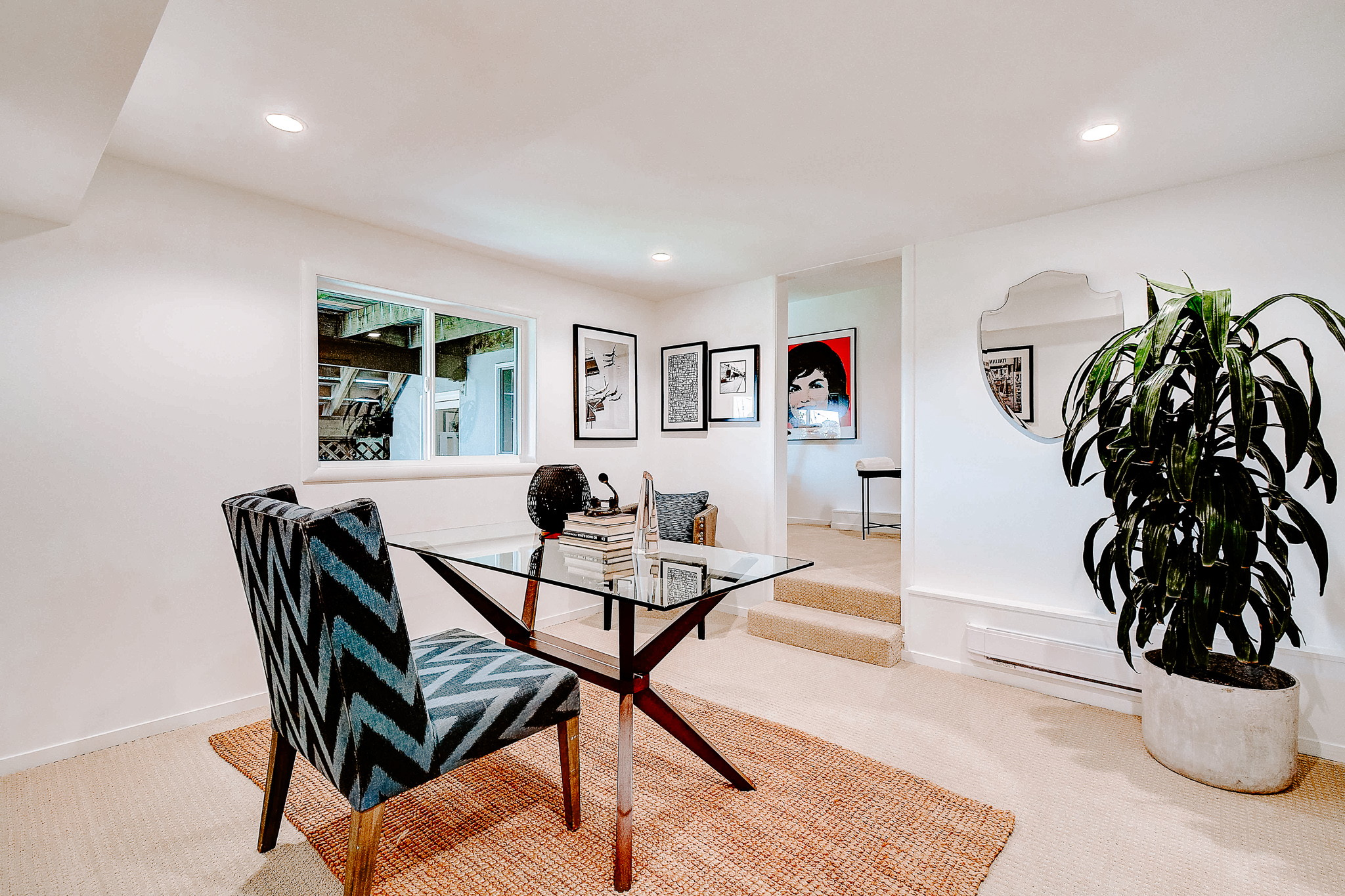 210 Bretano Way-49Greenbrae Real Estate - Listed by Team Own Marin County .jpg