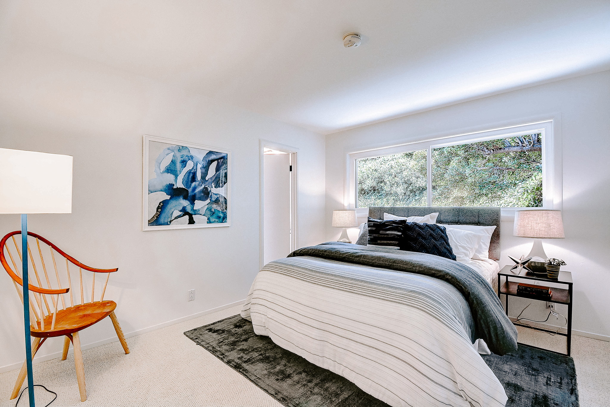 210 Bretano Way-29Greenbrae Real Estate - Listed by Team Own Marin County .jpg