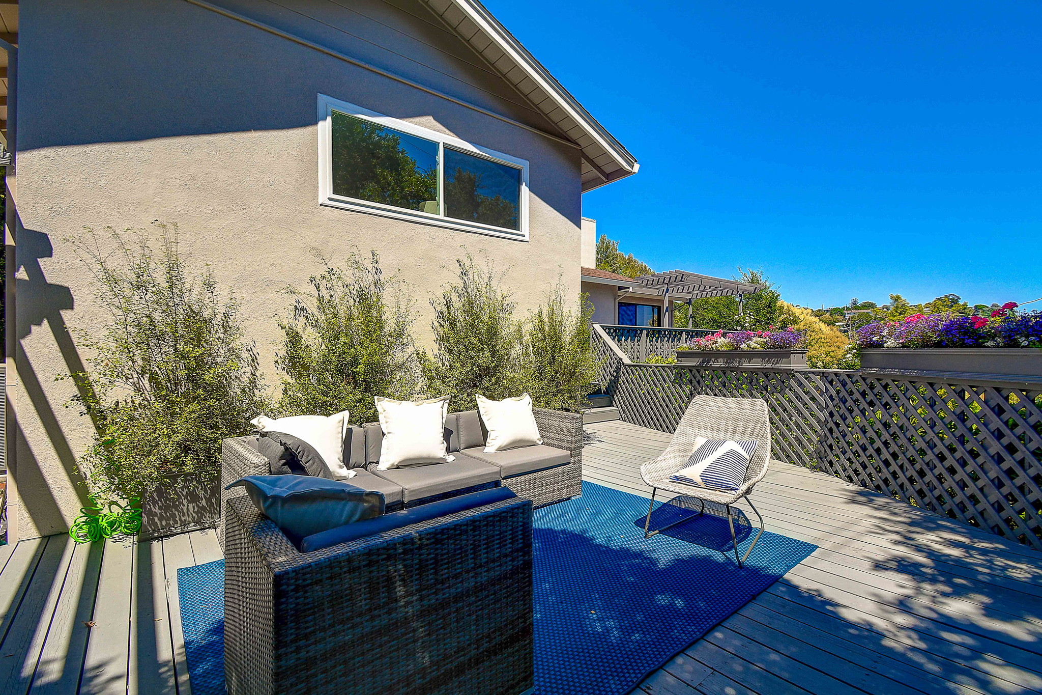 210 Bretano Way-64Greenbrae Real Estate - Listed by Team Own Marin County .jpg