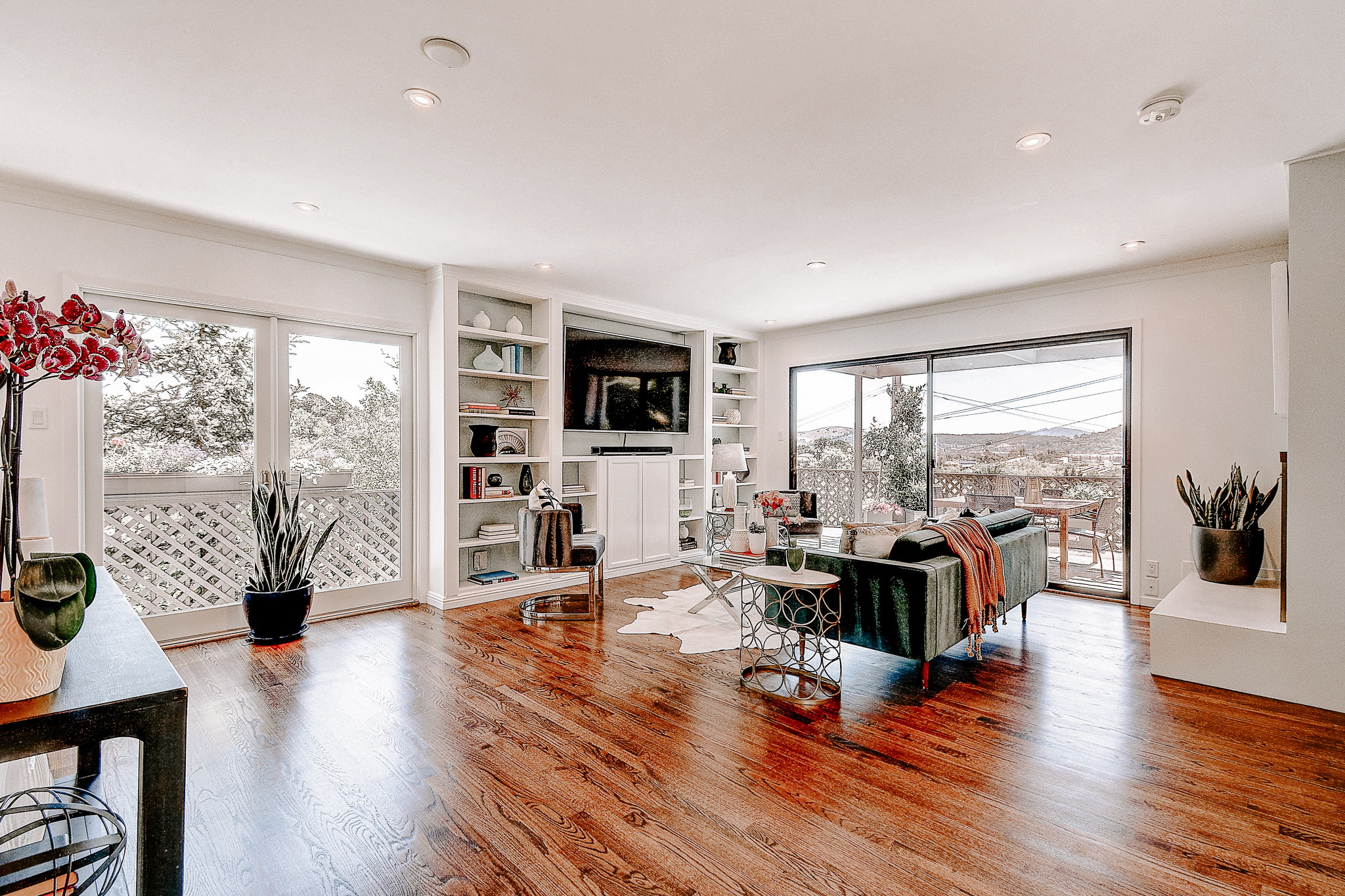 210 Bretano Way-2Greenbrae Real Estate - Listed by Team Own Marin County .jpg